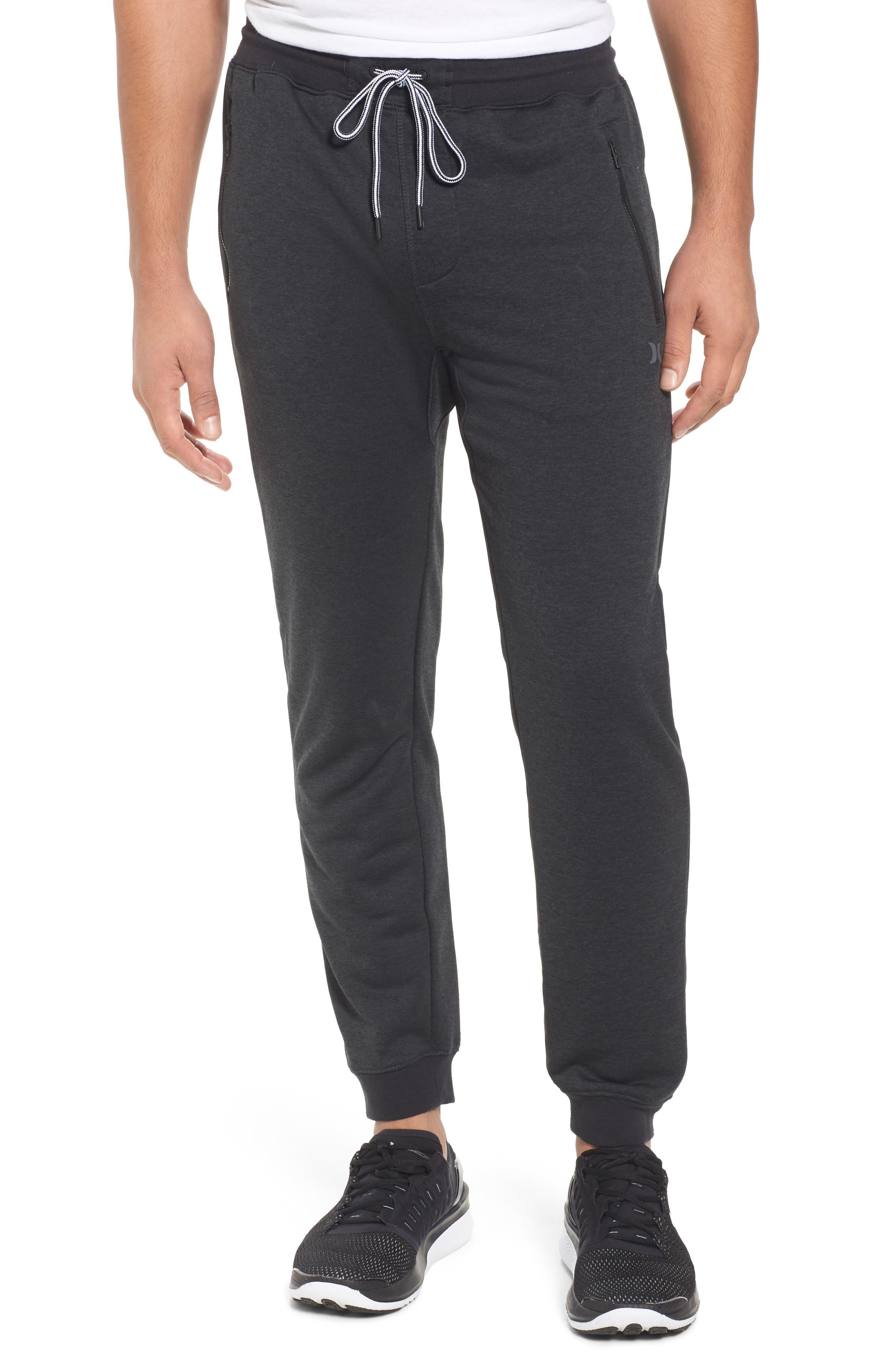 Dri-FIT Disperse Jogger Pants,                         Main,                         color, Black