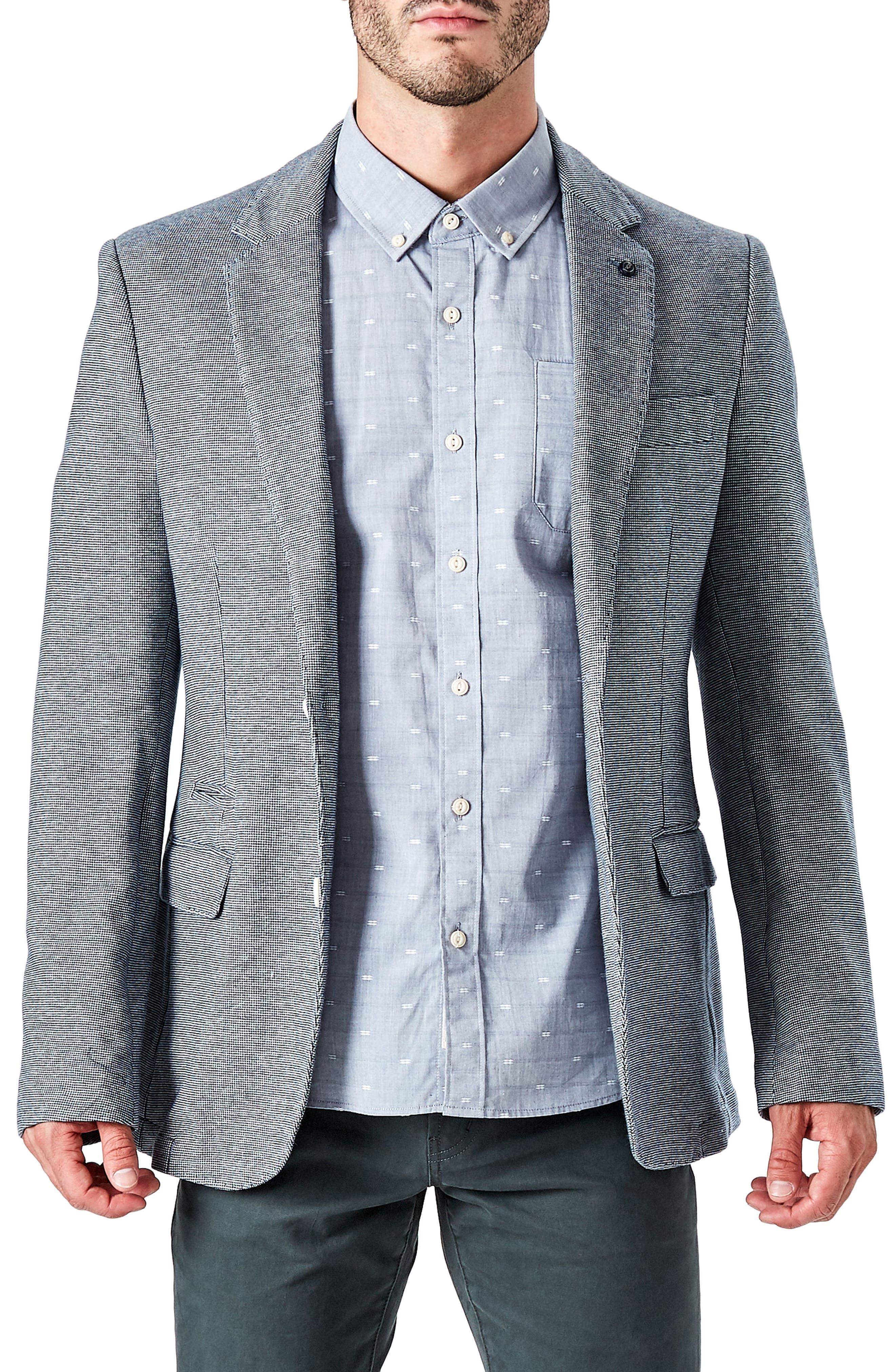 cheap blazers for men san diego