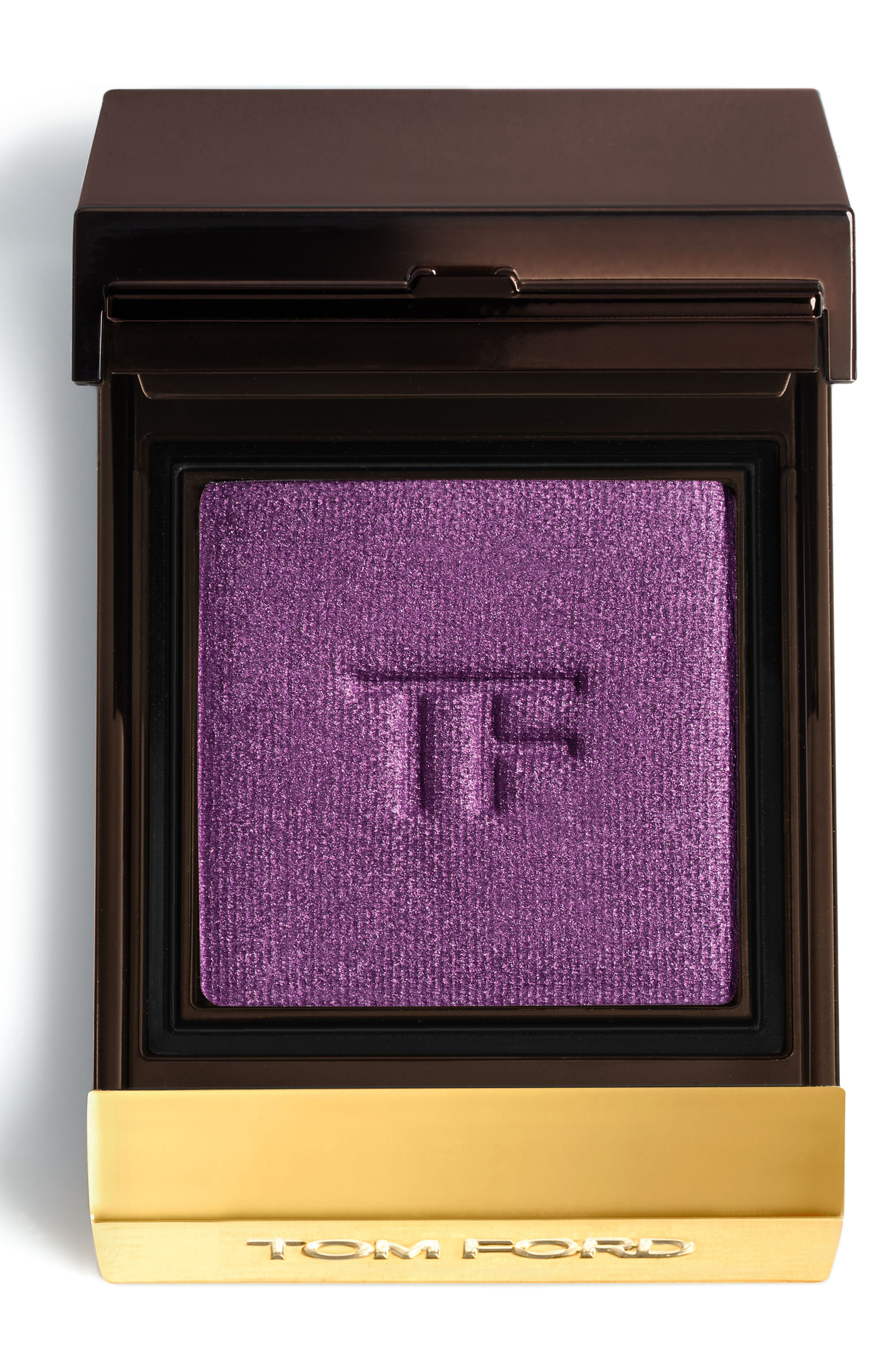 Alternate Image 1 Selected - Tom Ford Private Shadow
