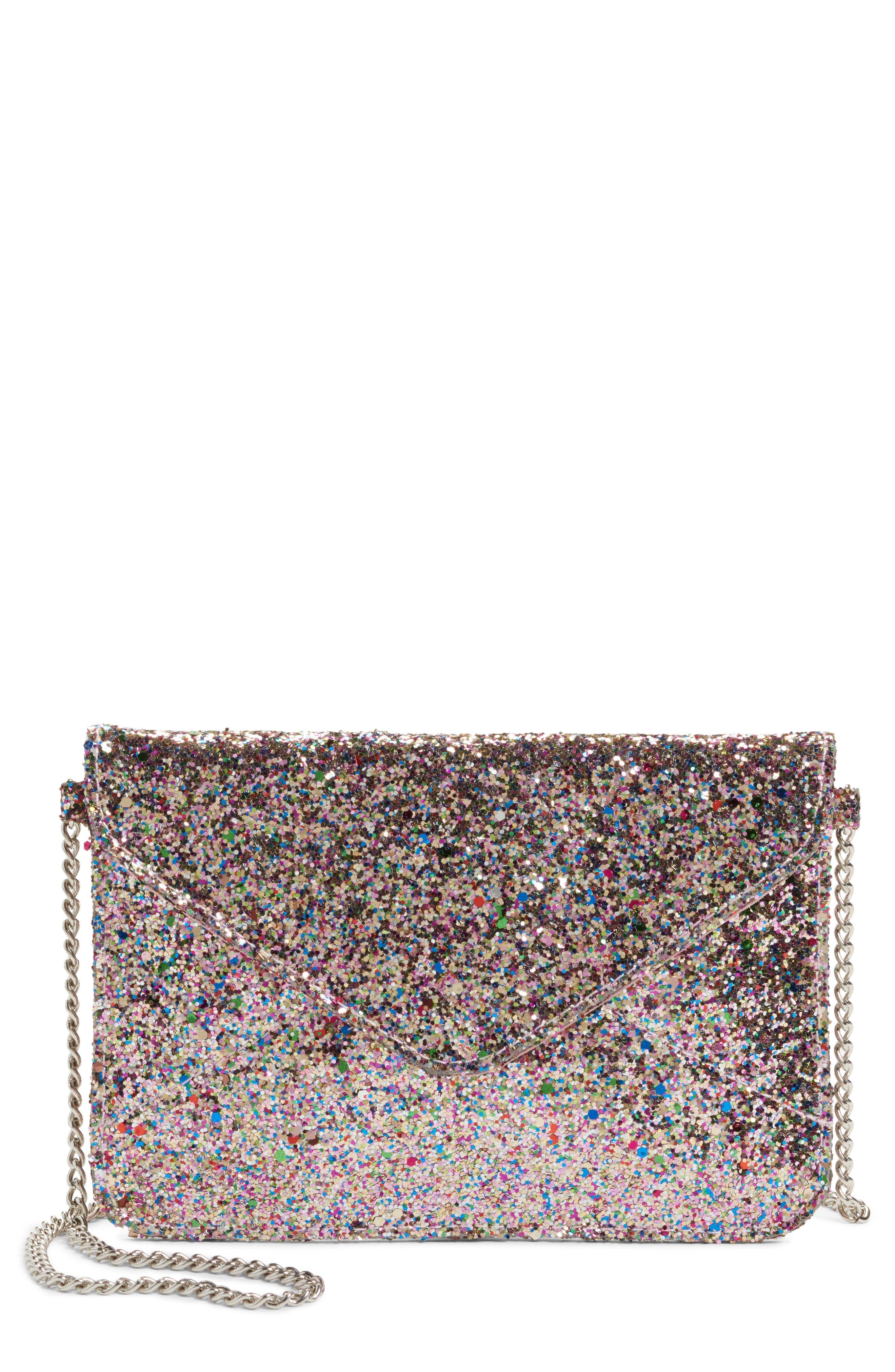 all girls u0027 accessories handbags jewelry u0026 more nordstrom