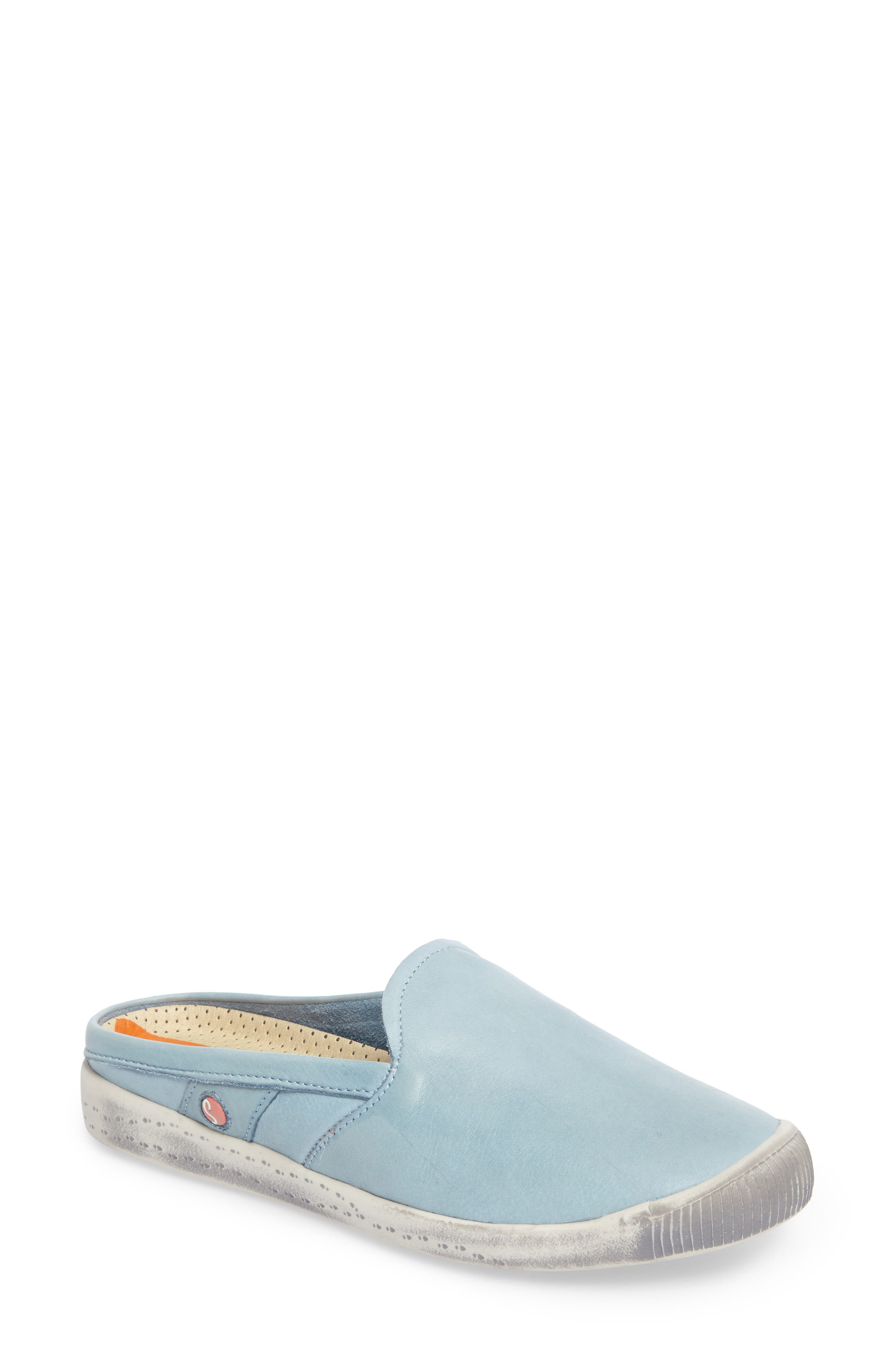Softinos by Fly London Imo Sneaker Mule (Women)