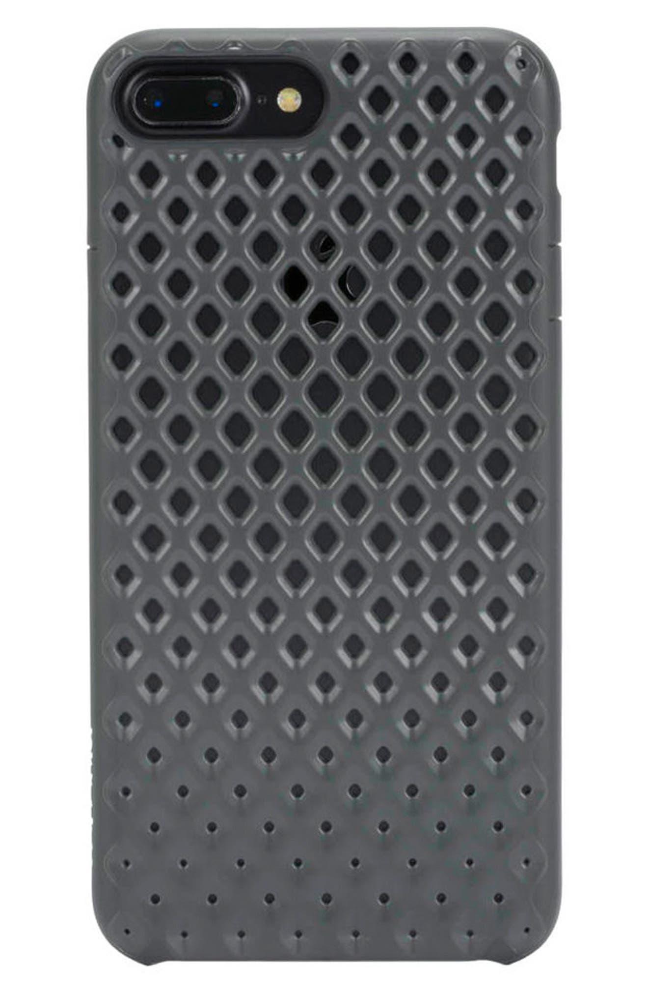 mk iphone 7 plus case