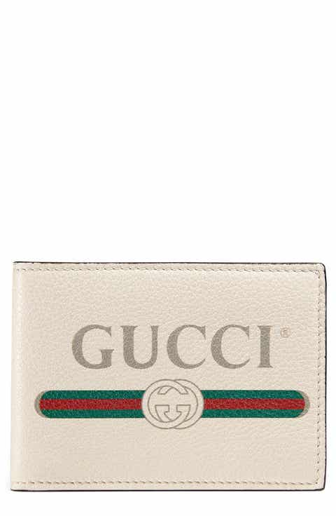 Gucci Wallet Up To - Free catering invoice template gucci outlet store online