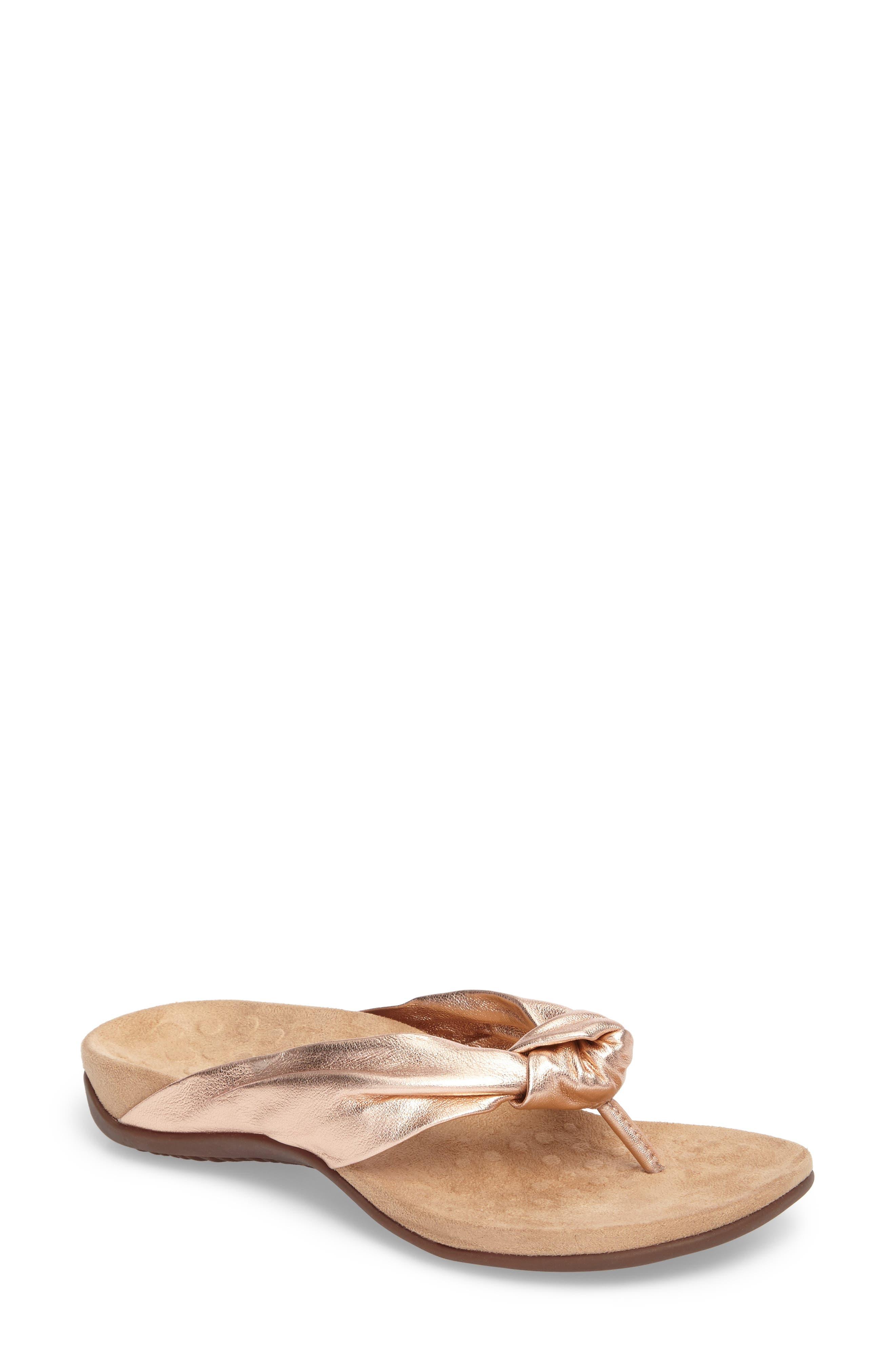 Vionic Pippa Flip Flop (Women)