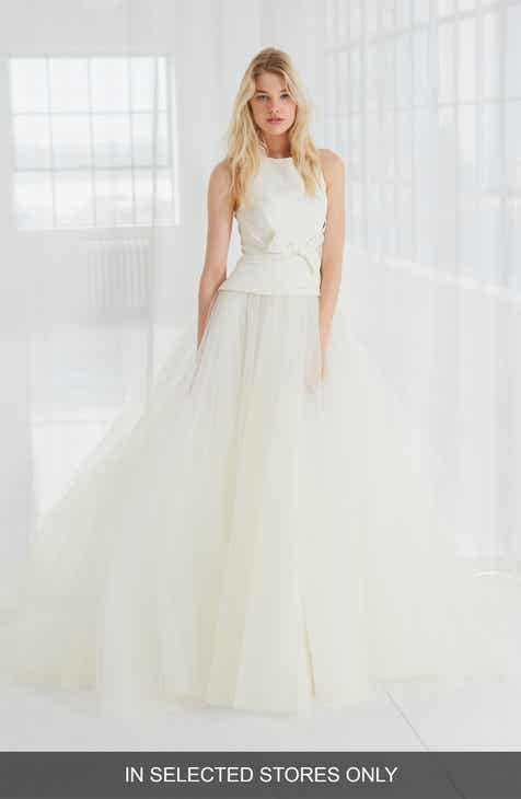 Amsale Wedding Dresses & Bridal Gowns | Nordstrom
