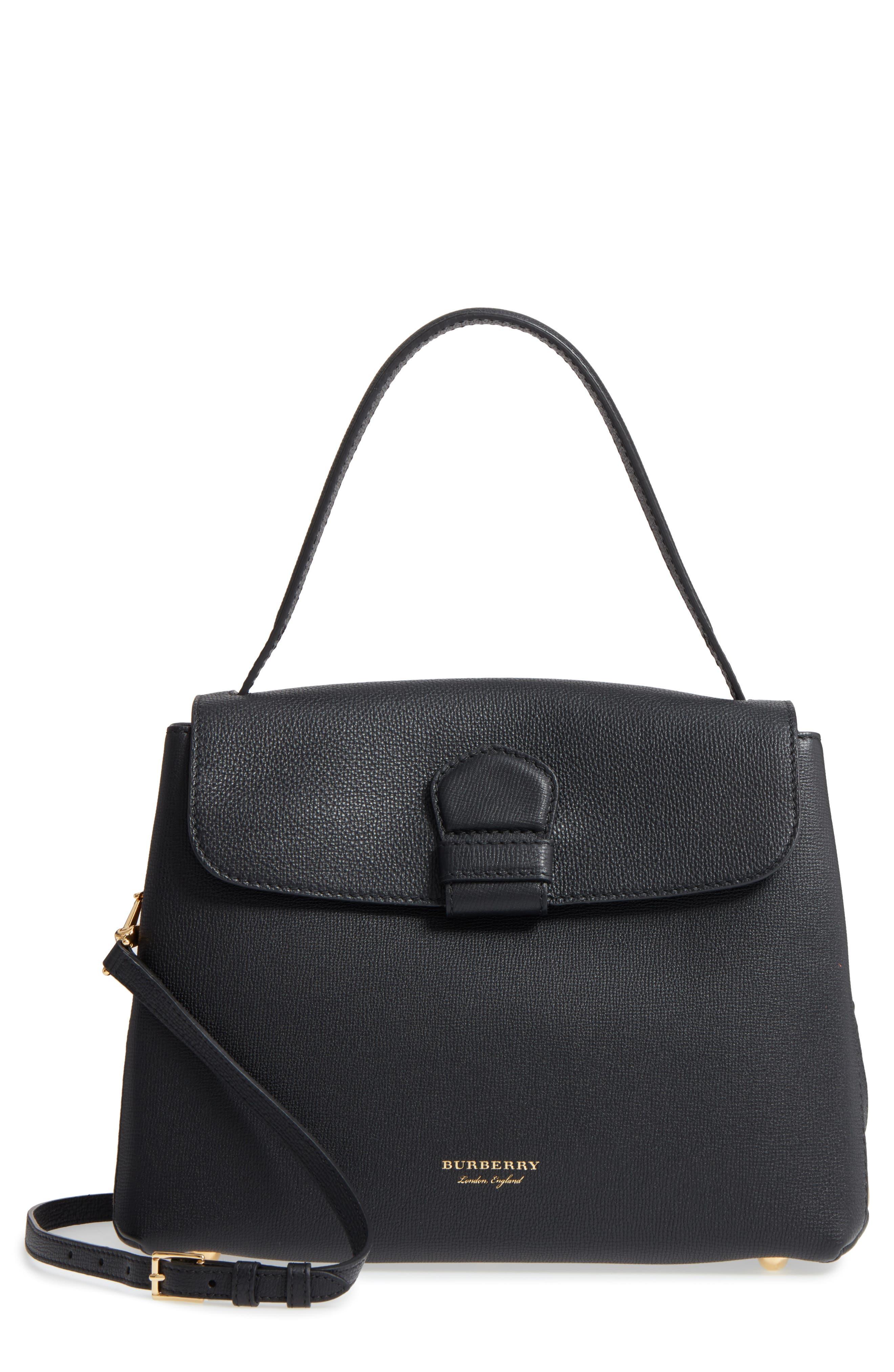 ef229d520089 Burberry Women s Handbags