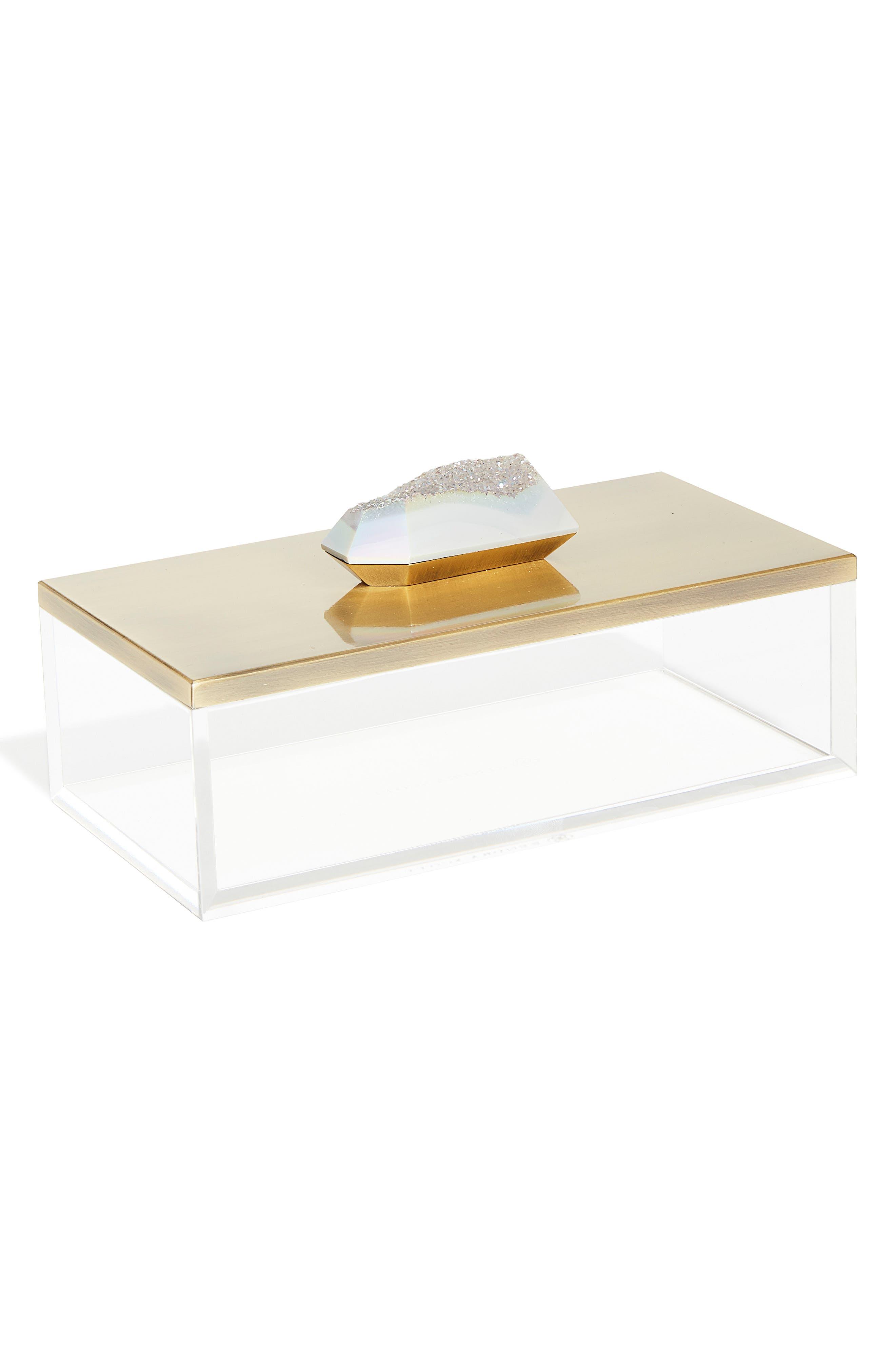 Main Image - Kendra Scott Jewelry Box