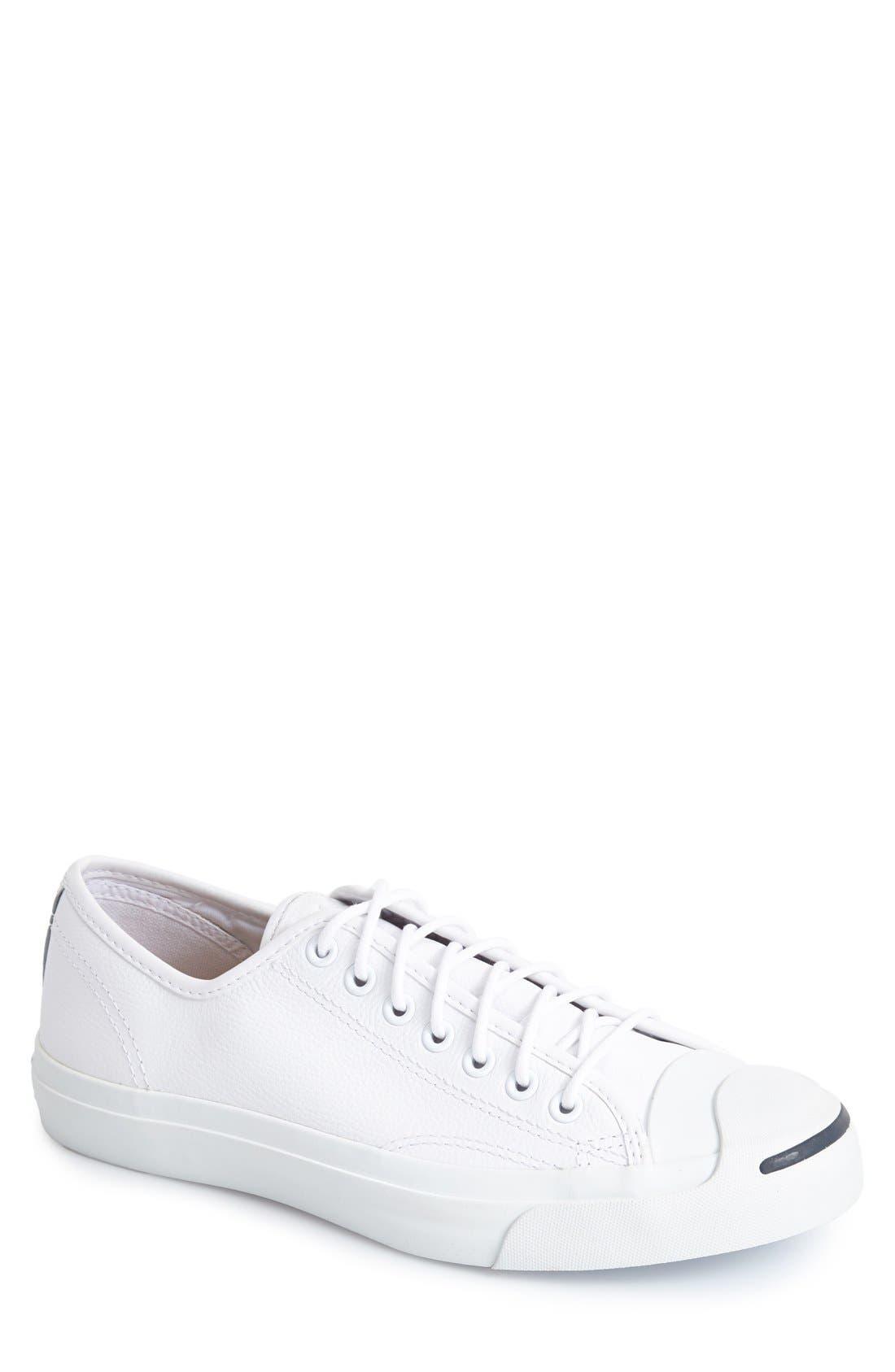 Converse 'Jack Purcell - Jack' Sneaker (Men)
