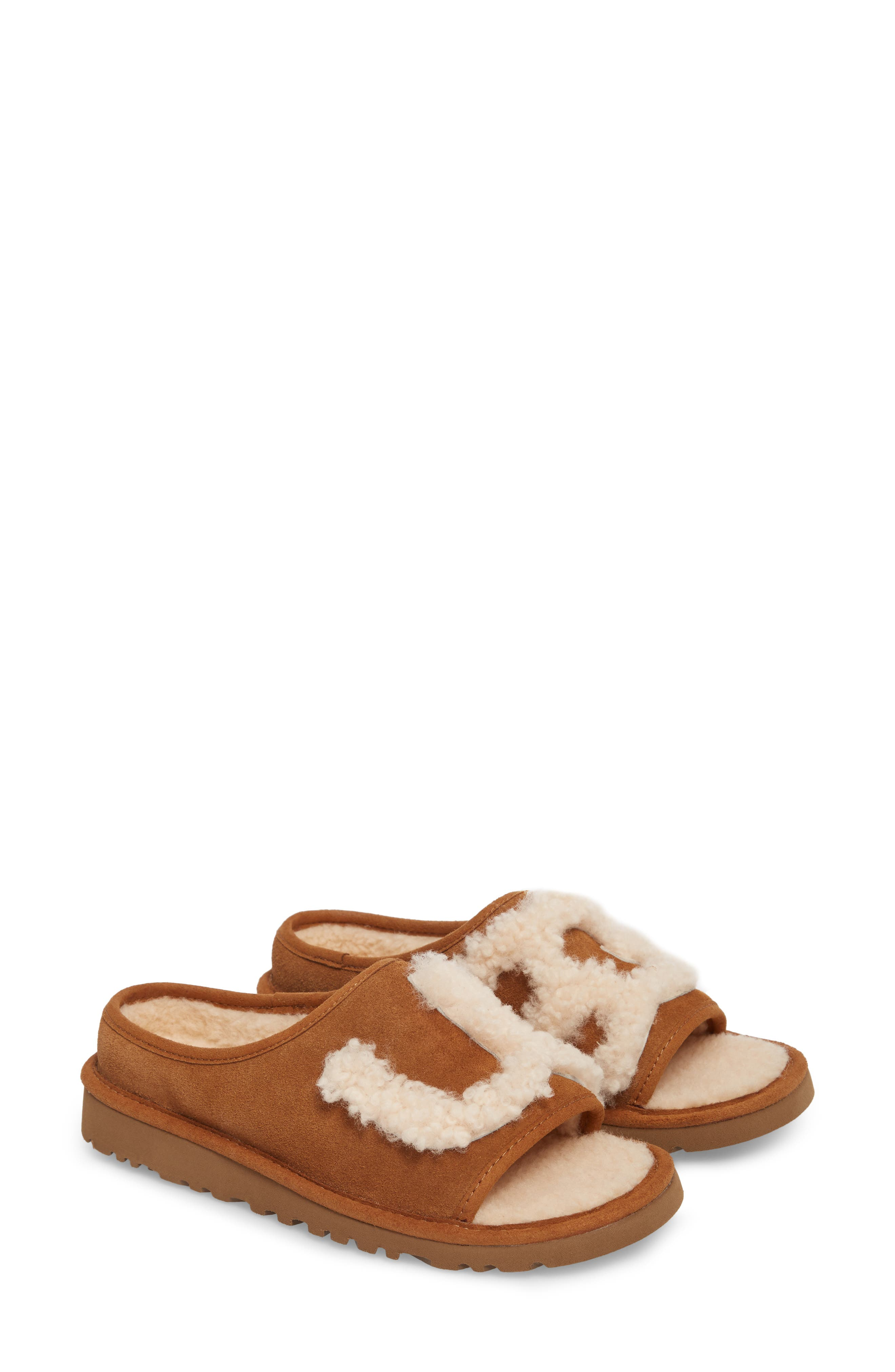 UGG® Slide Slipper (Women)
