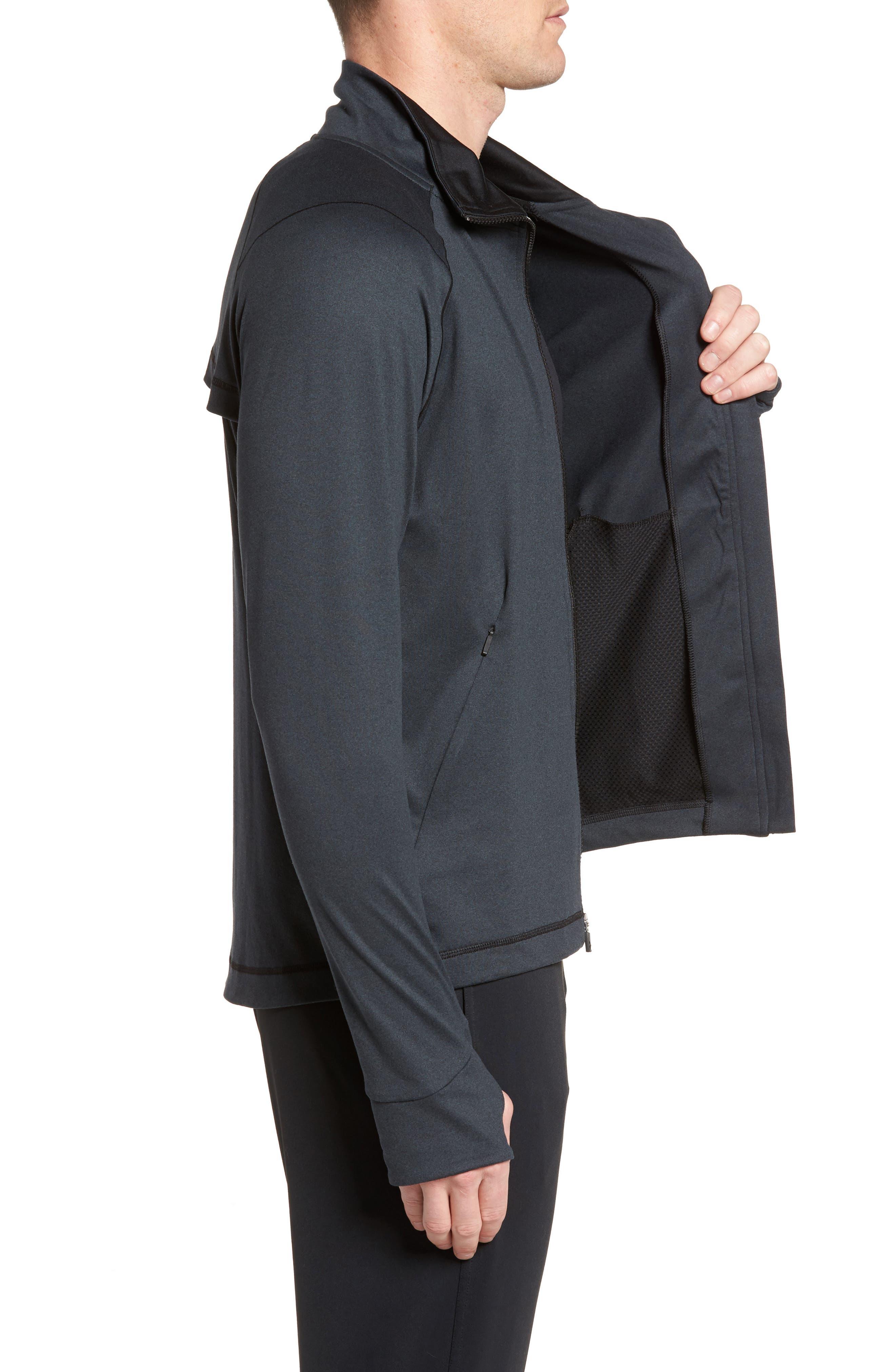 Alternate Image 3  - Beachbody Energy Training Jacket