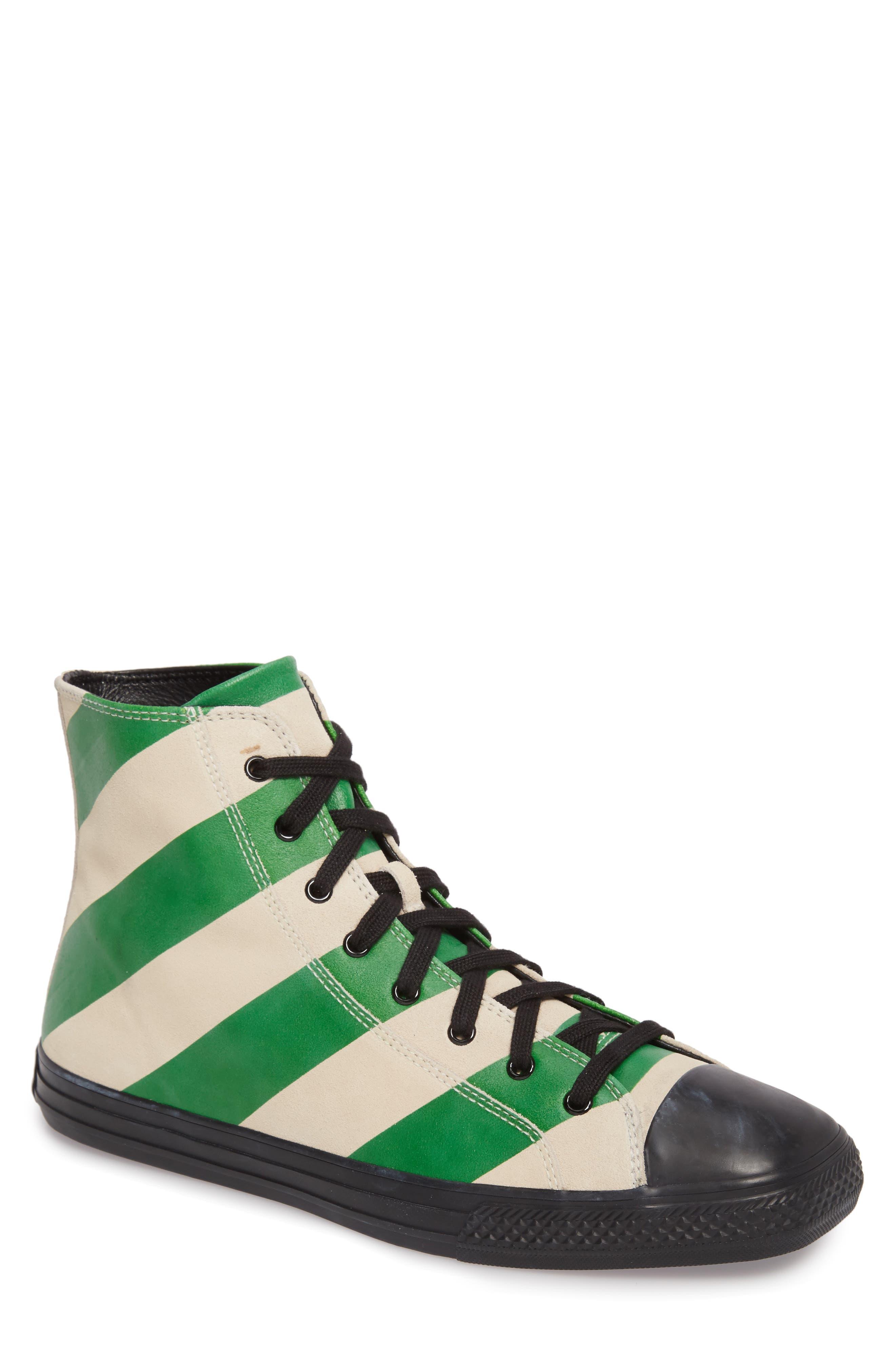 Calvin Klein 205W39NYC Sneaker (Men)