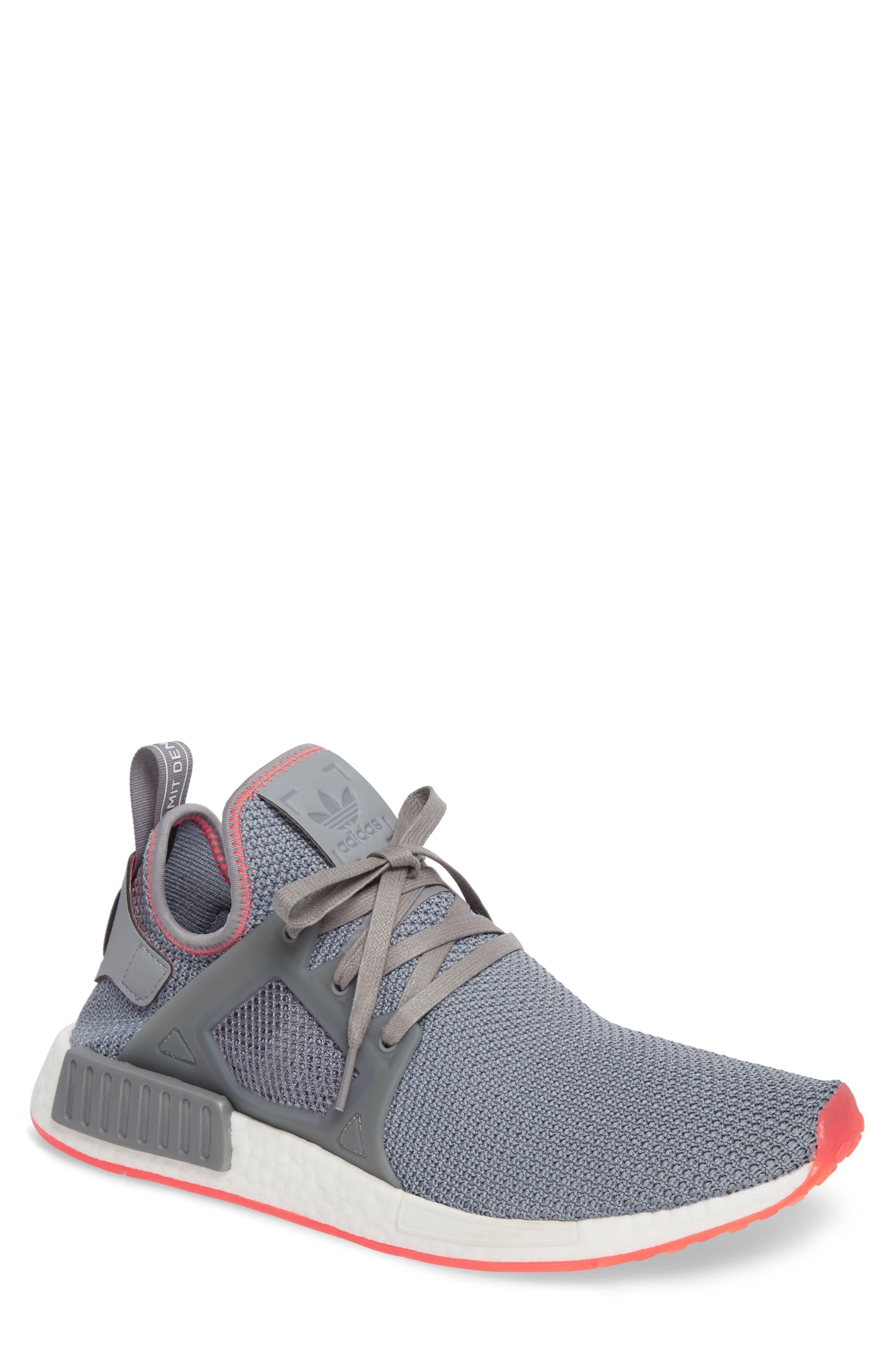 adidas NMD_XR1 Sneaker (Men)