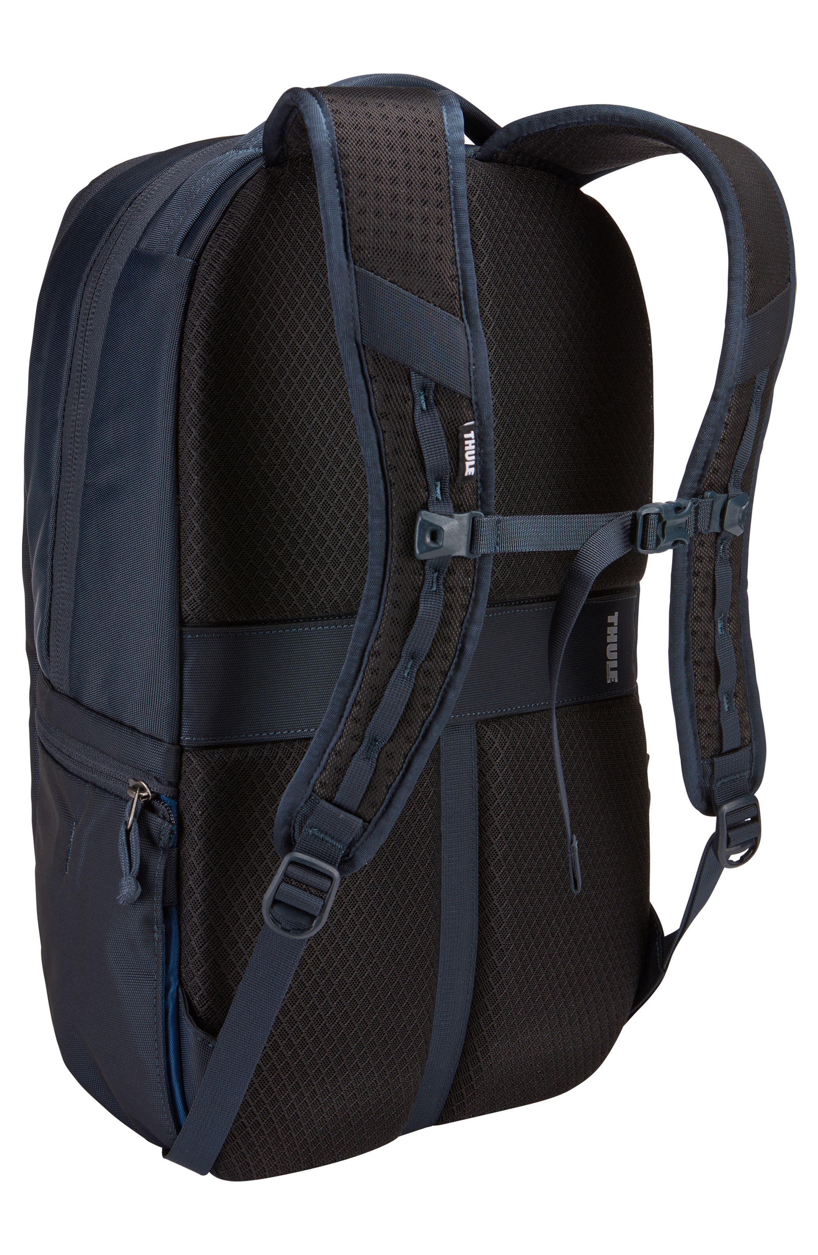 Alternate Image 3  - Thule Subterra 23-Liter Backpack