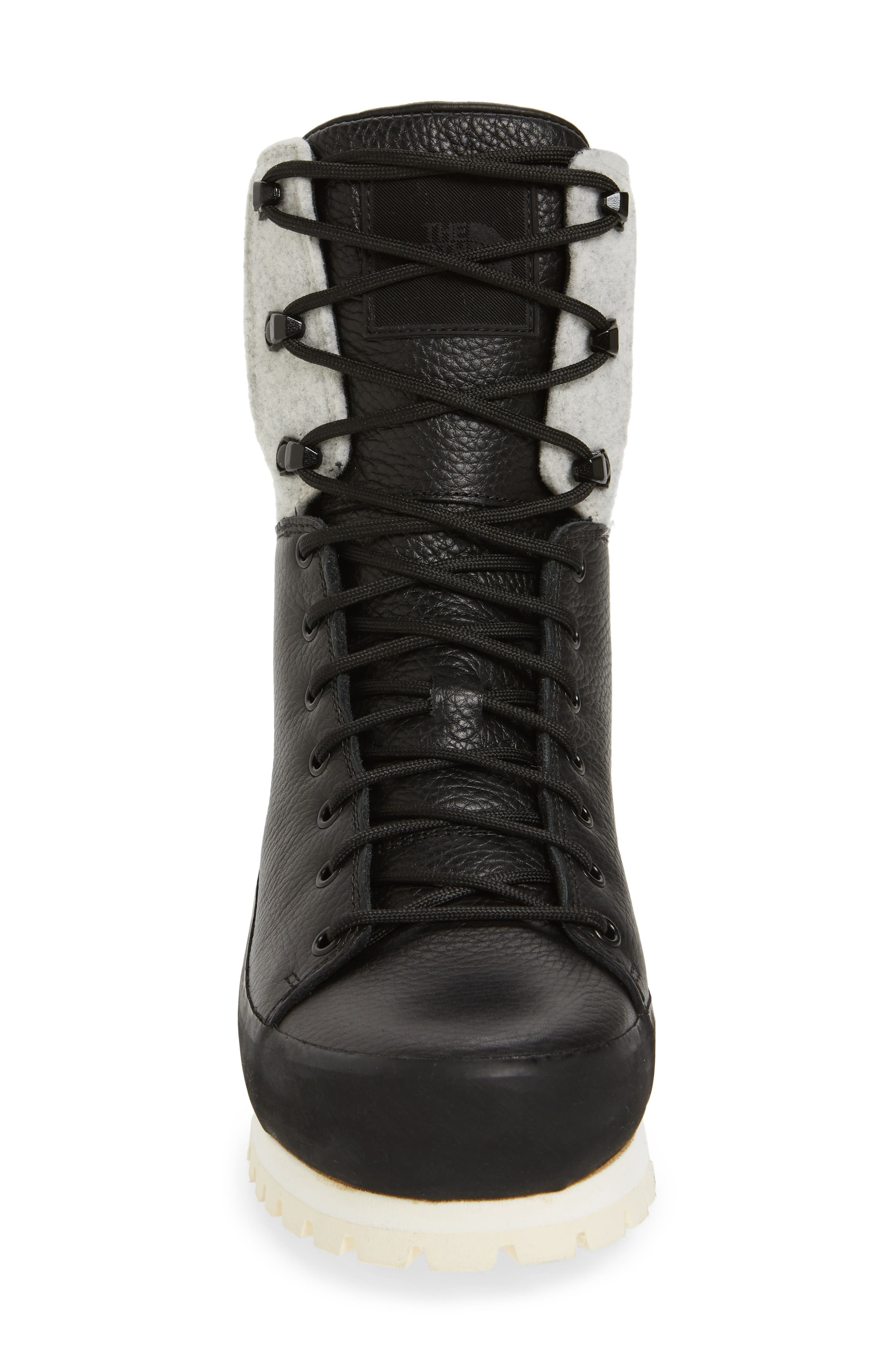 Alternate Image 4  - The North Face Cryos Boot (Men)