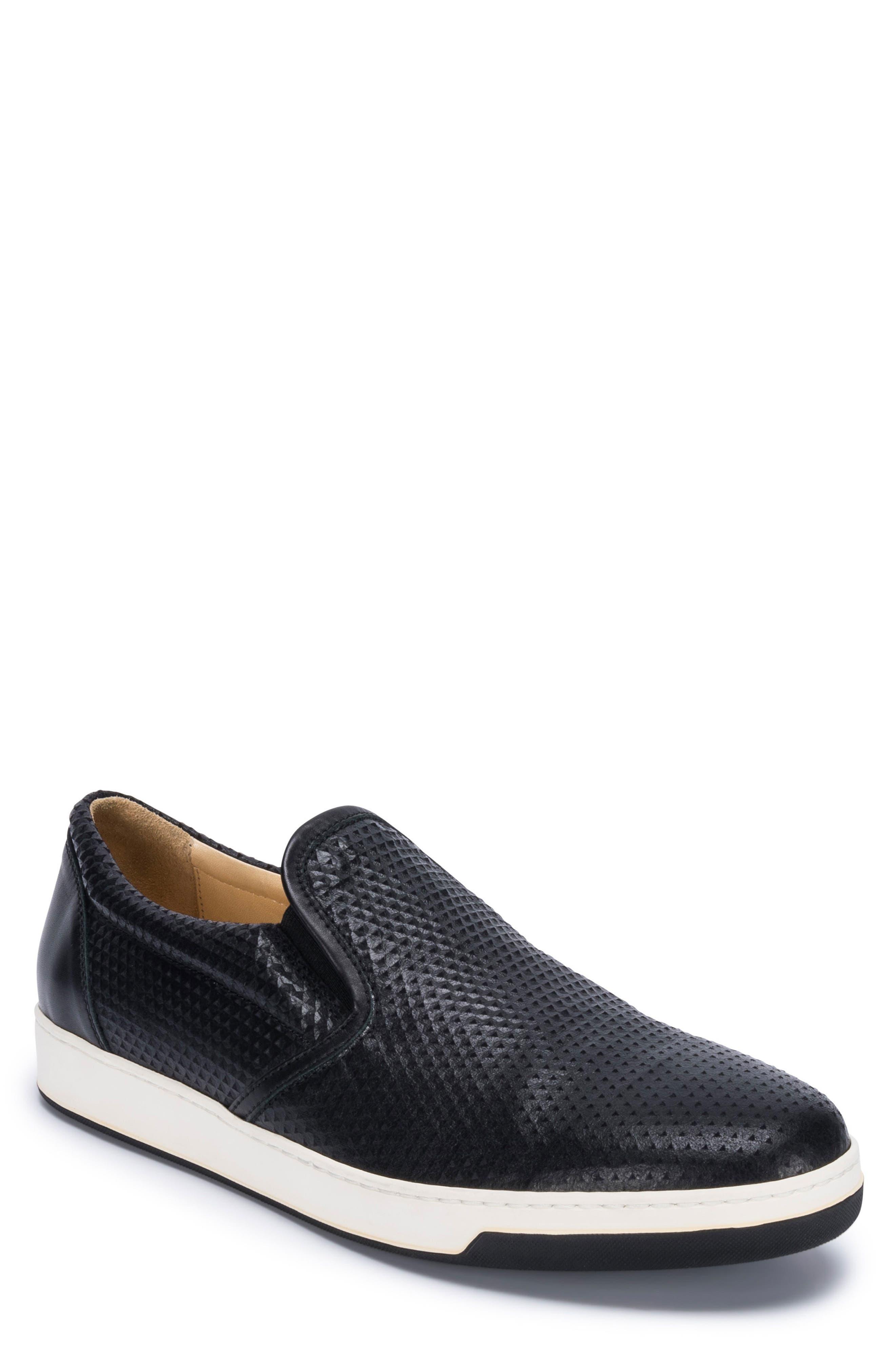 Potenza Slip-On,                         Main,                         color, Black