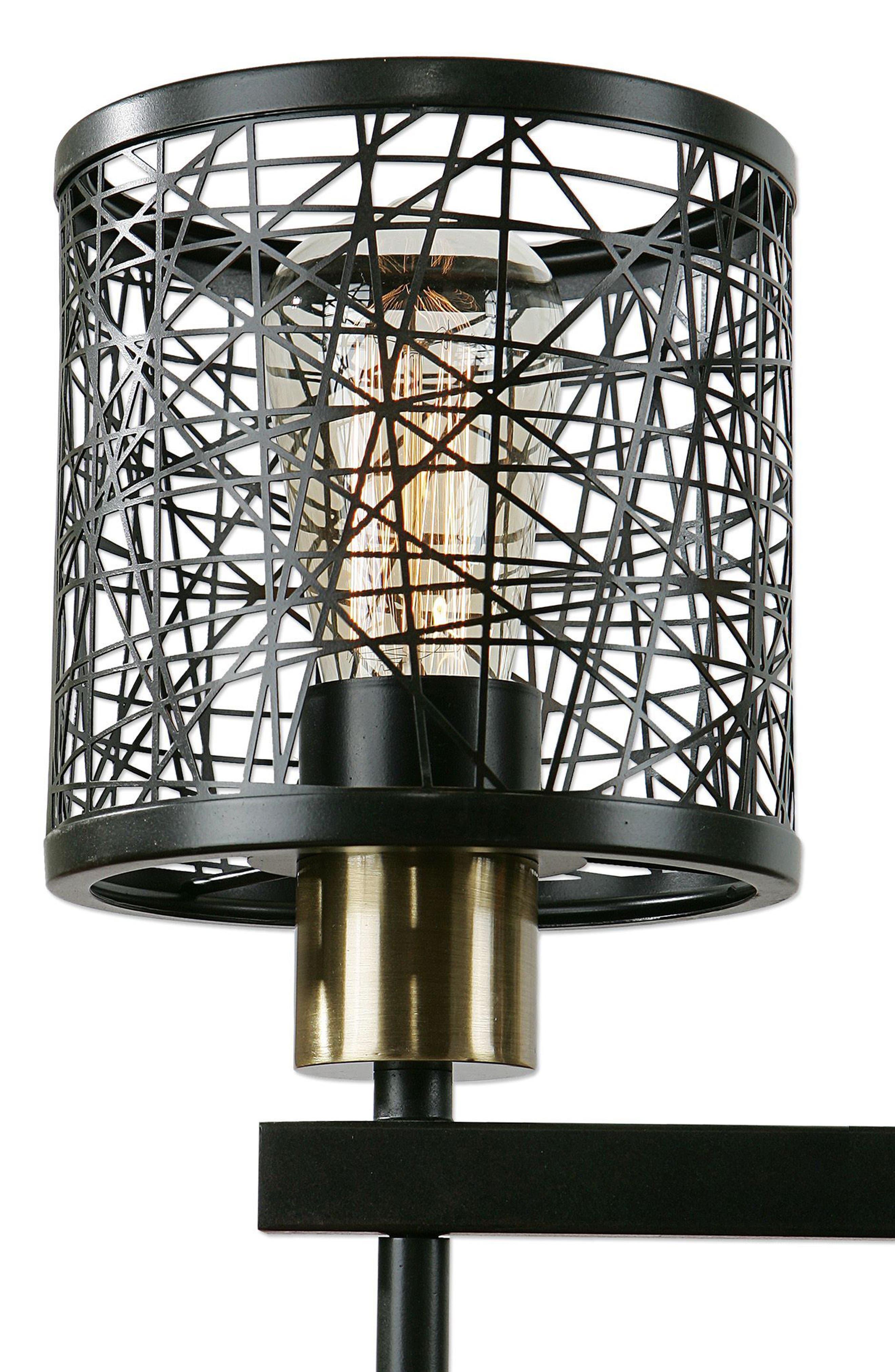 Alternate Image 4  - Uttermost Thinalita Light Fixture