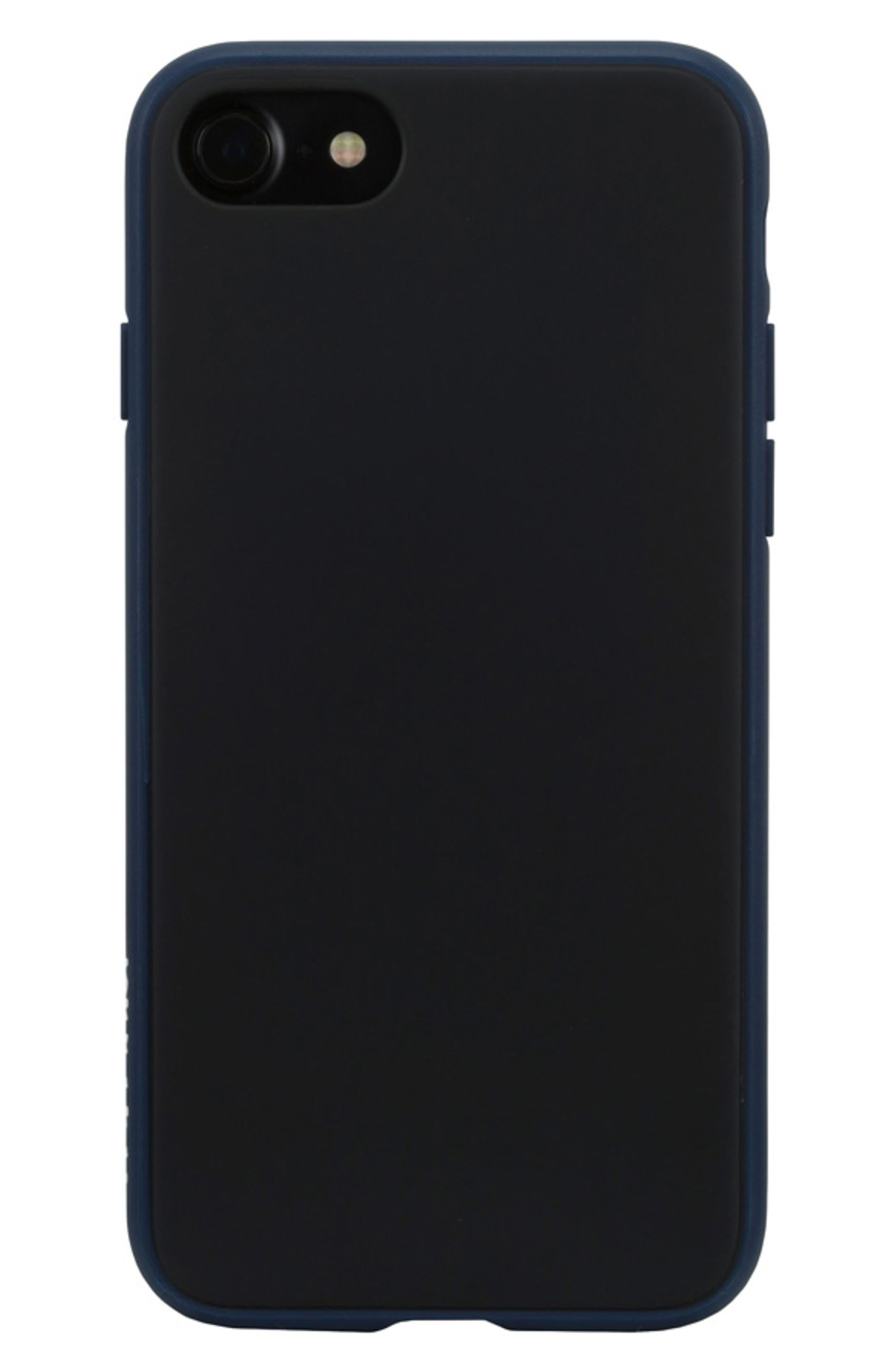 Incase Designs Pop Case Tint iPhone 7/8 Case