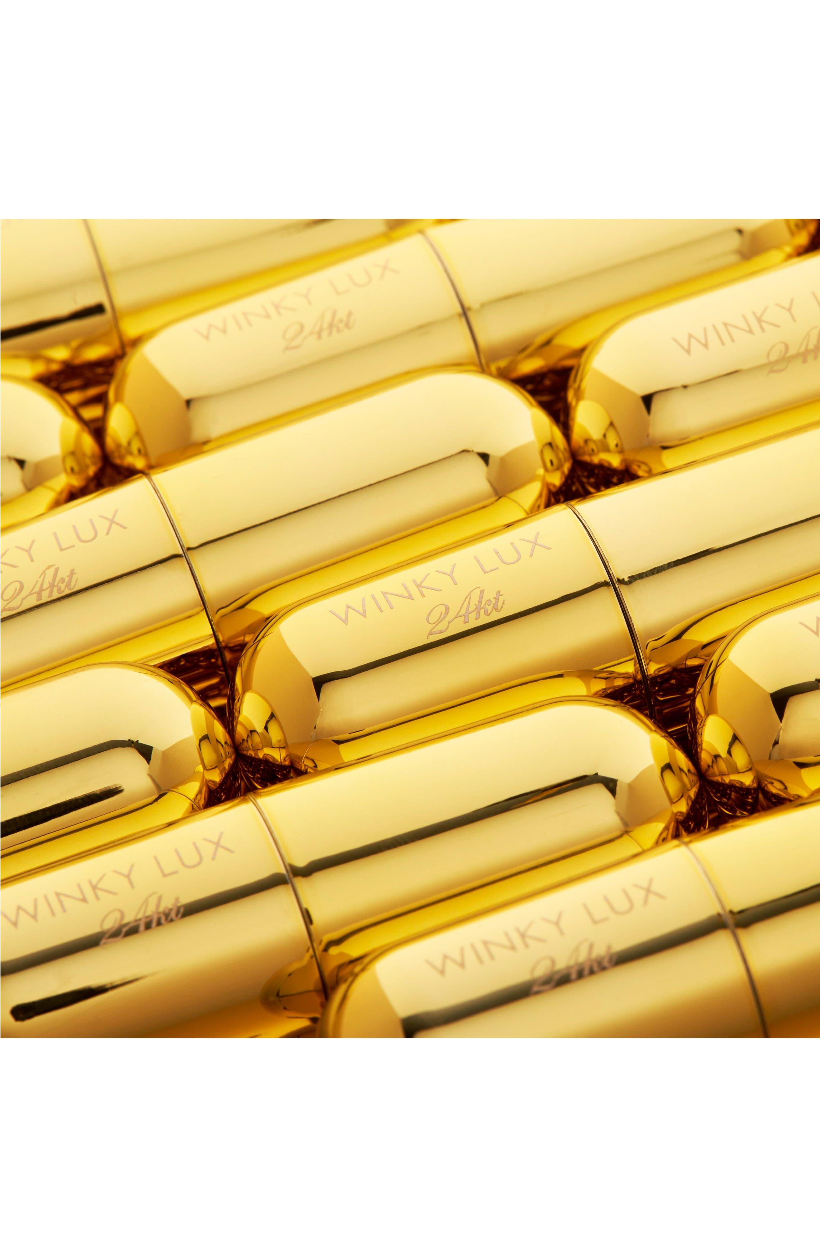 Alternate Image 5  - Winky Lux Glimmer Balm