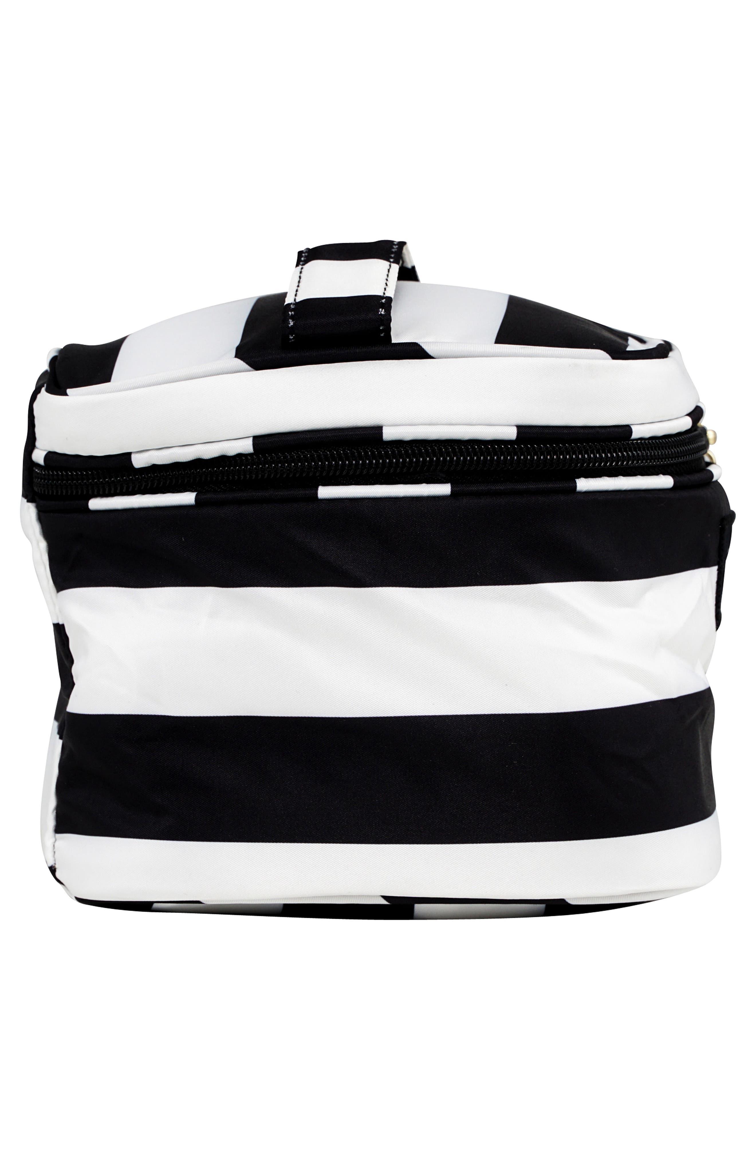 Alternate Image 2  - Ju-Ju-Be Legacy Be Equipped Pumping Bag Set
