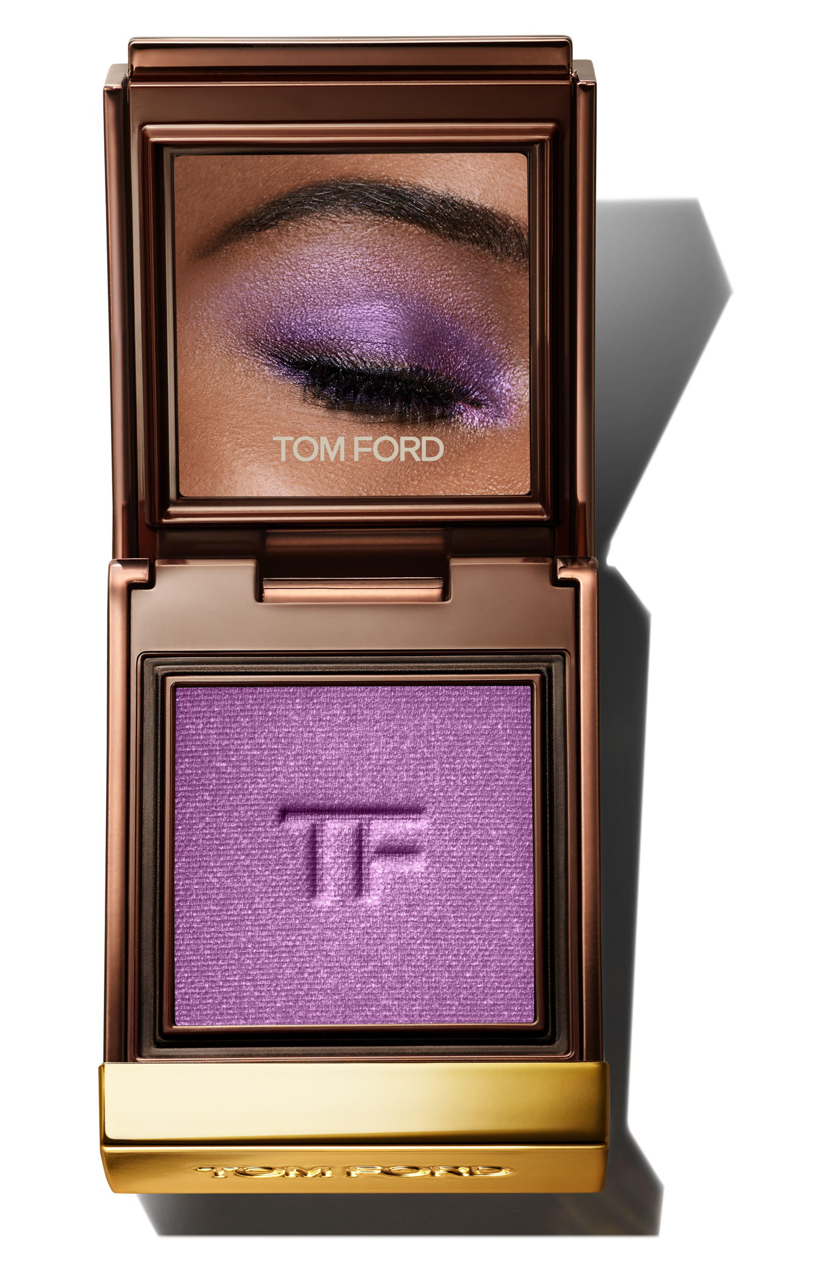 Alternate Image 5  - Tom Ford Private Shadow