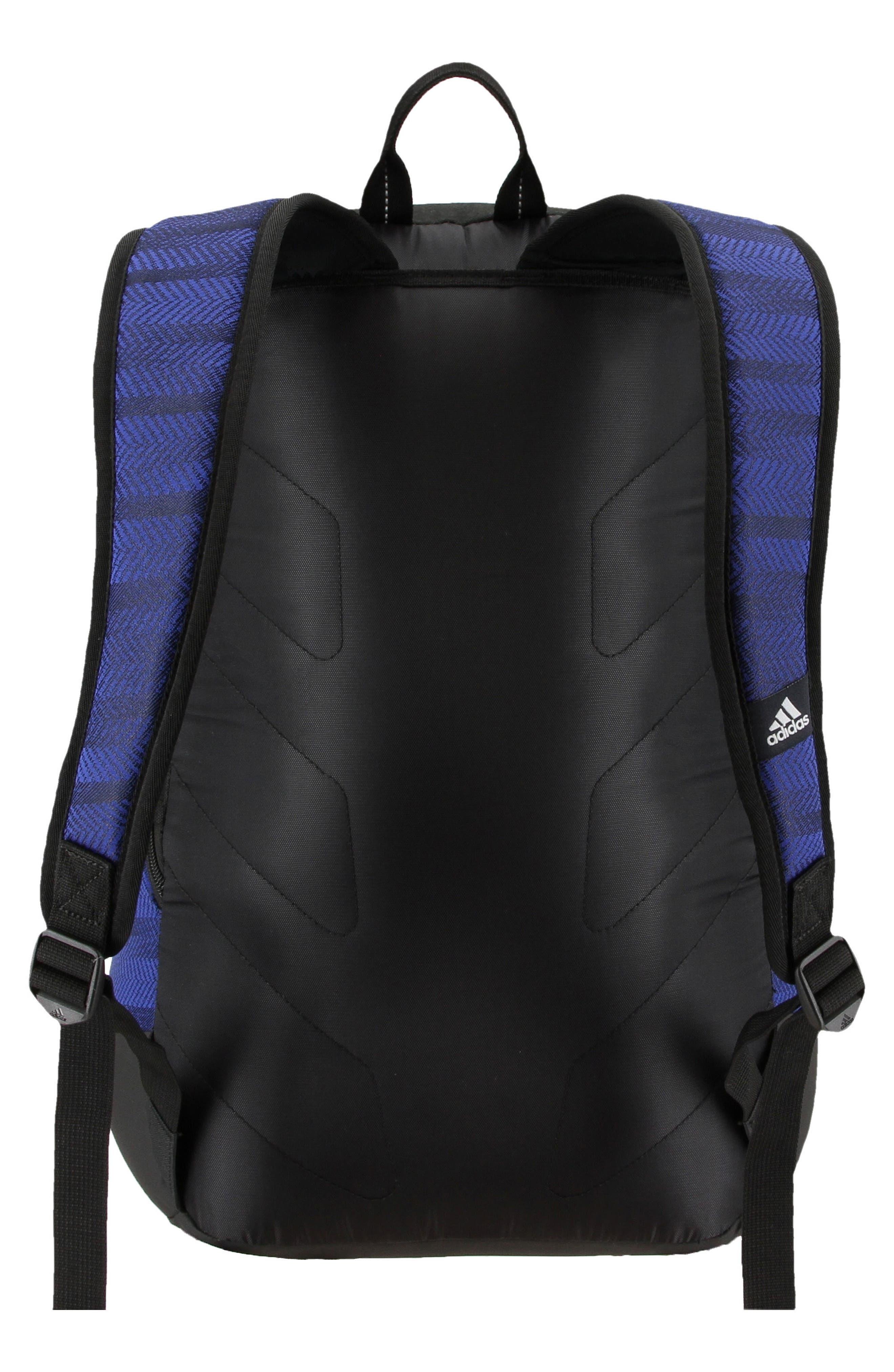 Alternate Image 3  - adidas Originals Daybreak Backpack