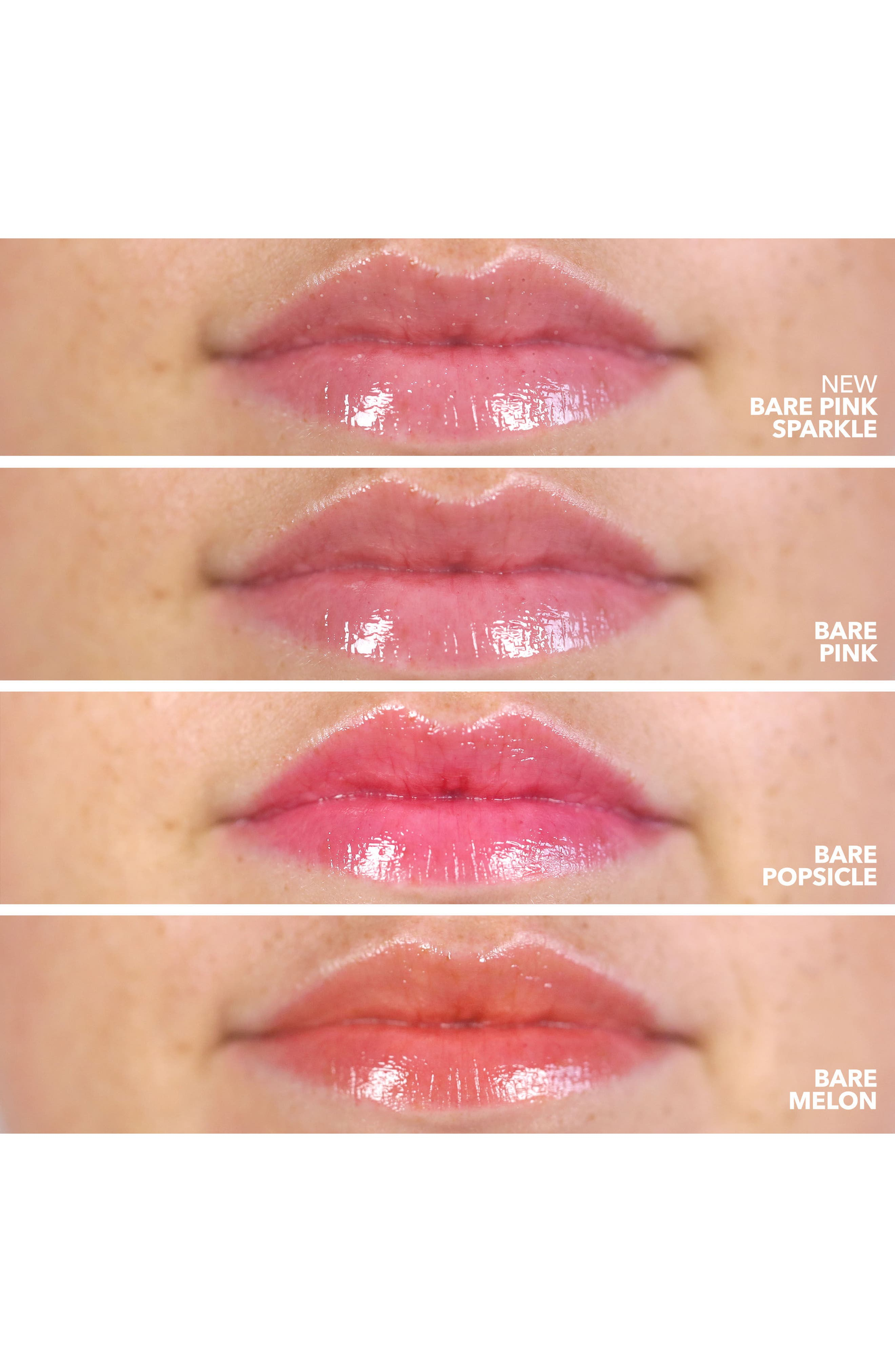 Extra Lip Tint,                             Alternate thumbnail 3, color,
