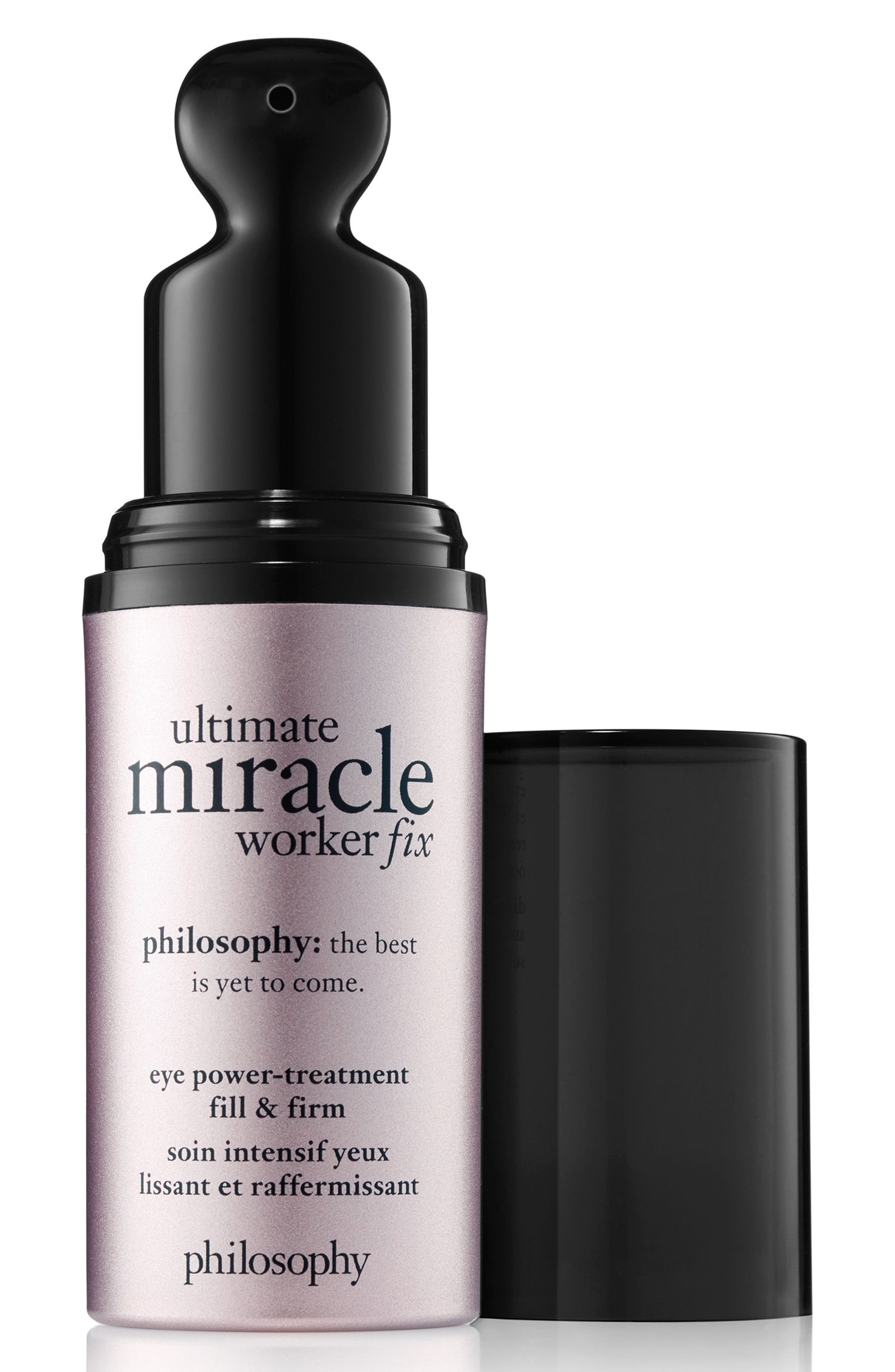 ultimate miracle worker eye fix,                             Alternate thumbnail 3, color,                             No Color