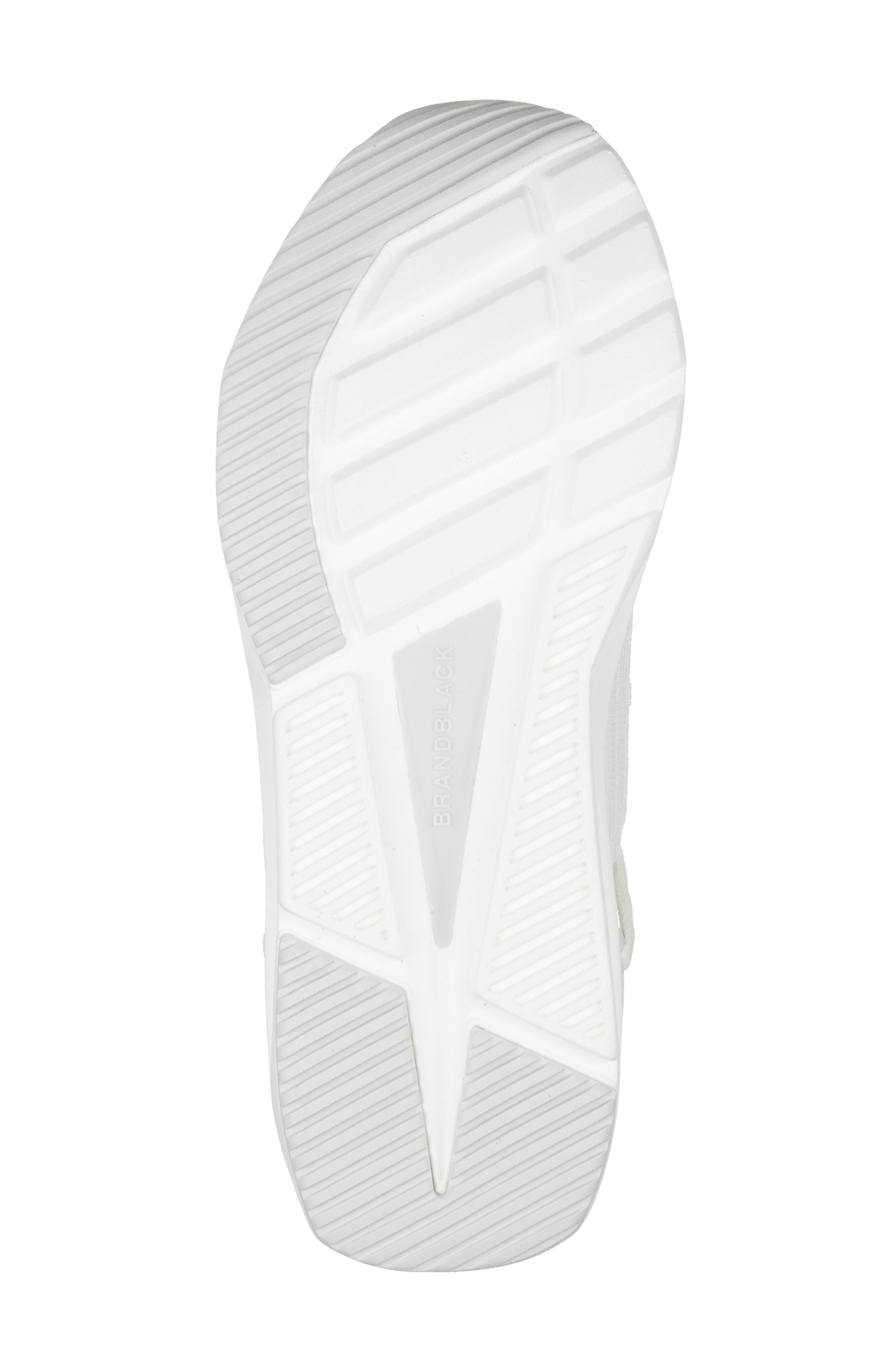 Alternate Image 6  - BRANDBLACK Viento Sneaker (Men)