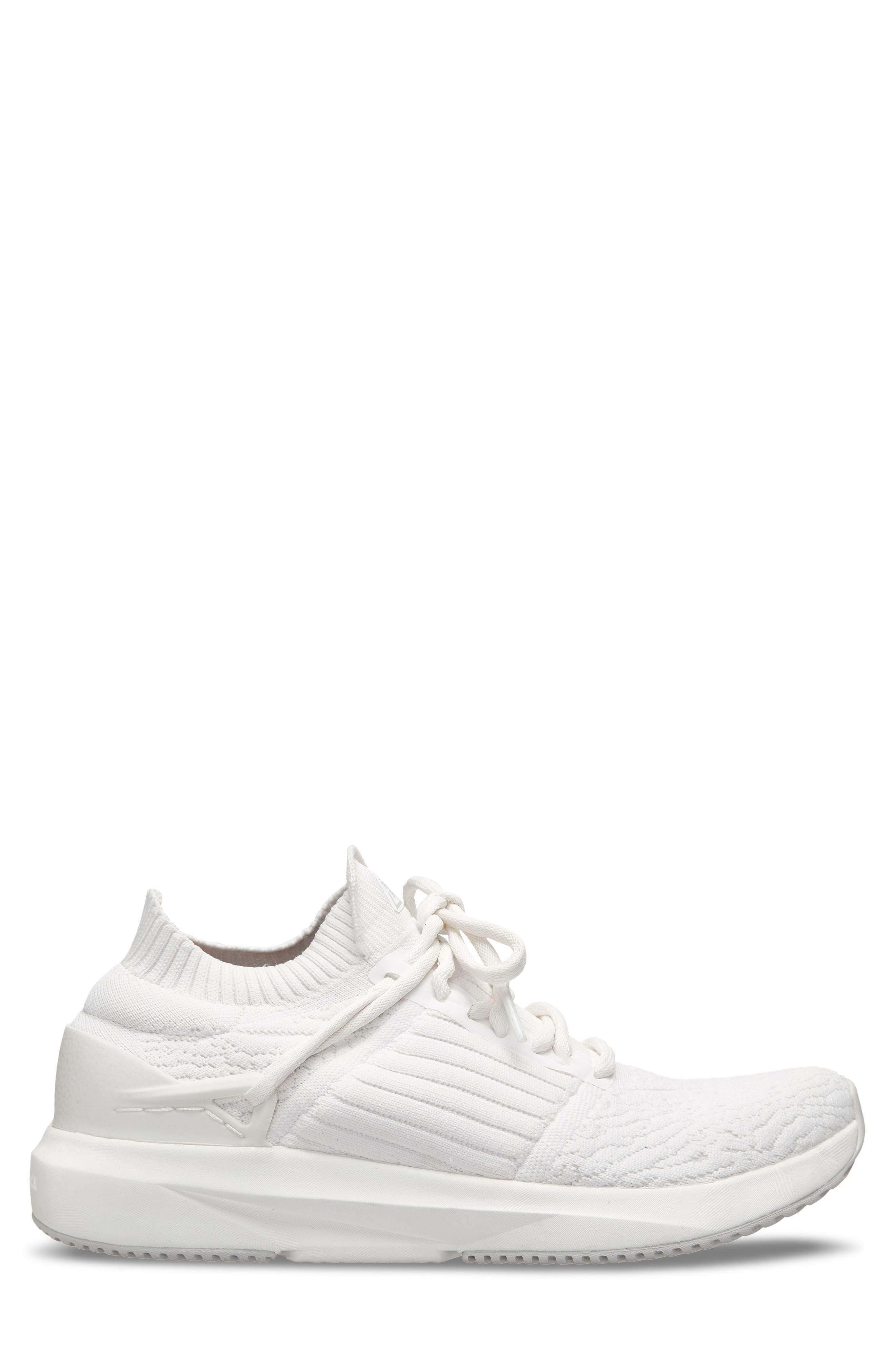 Alternate Image 3  - BRANDBLACK Viento Sneaker (Men)