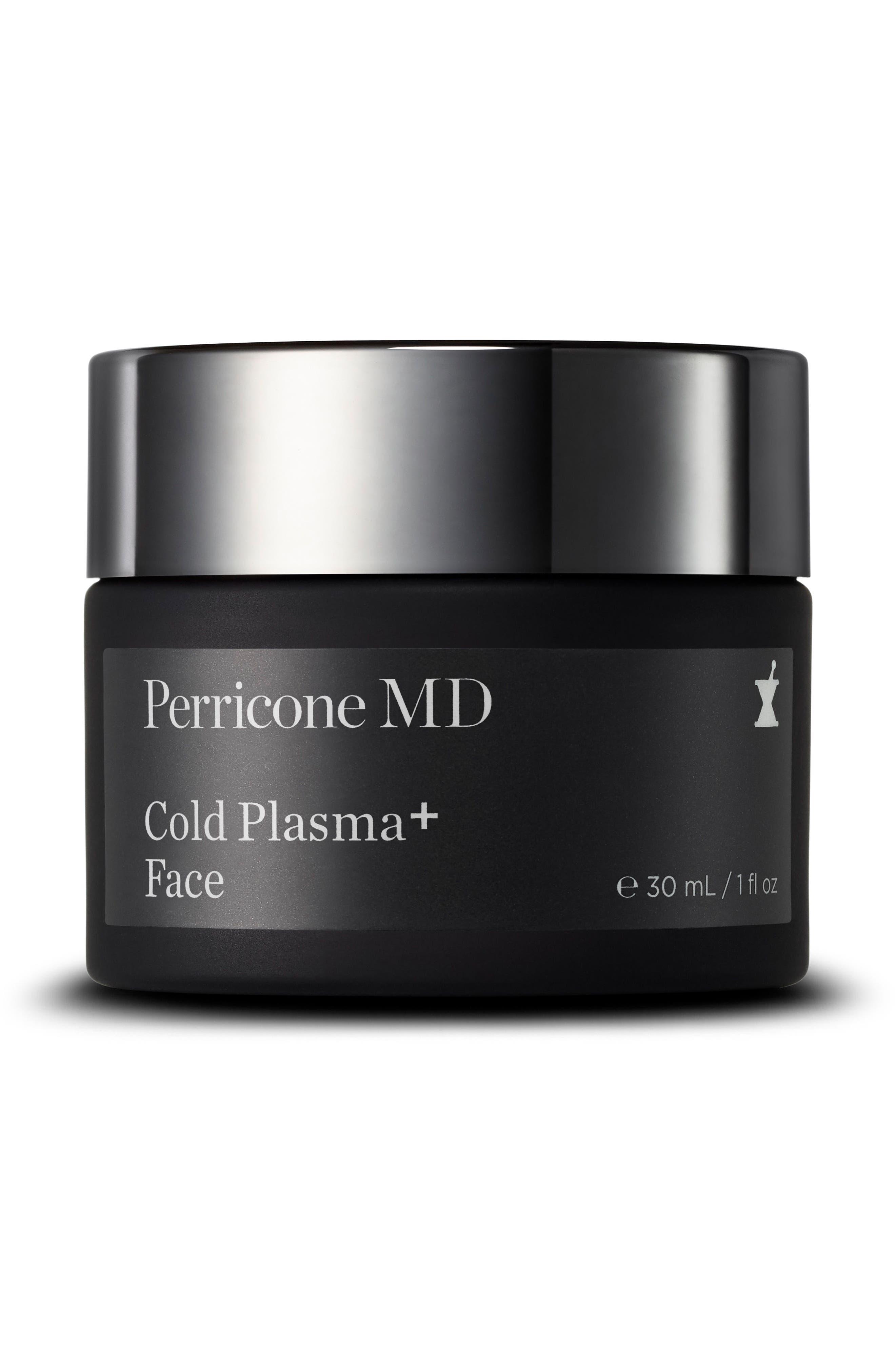 dr perricone neuropeptide cream