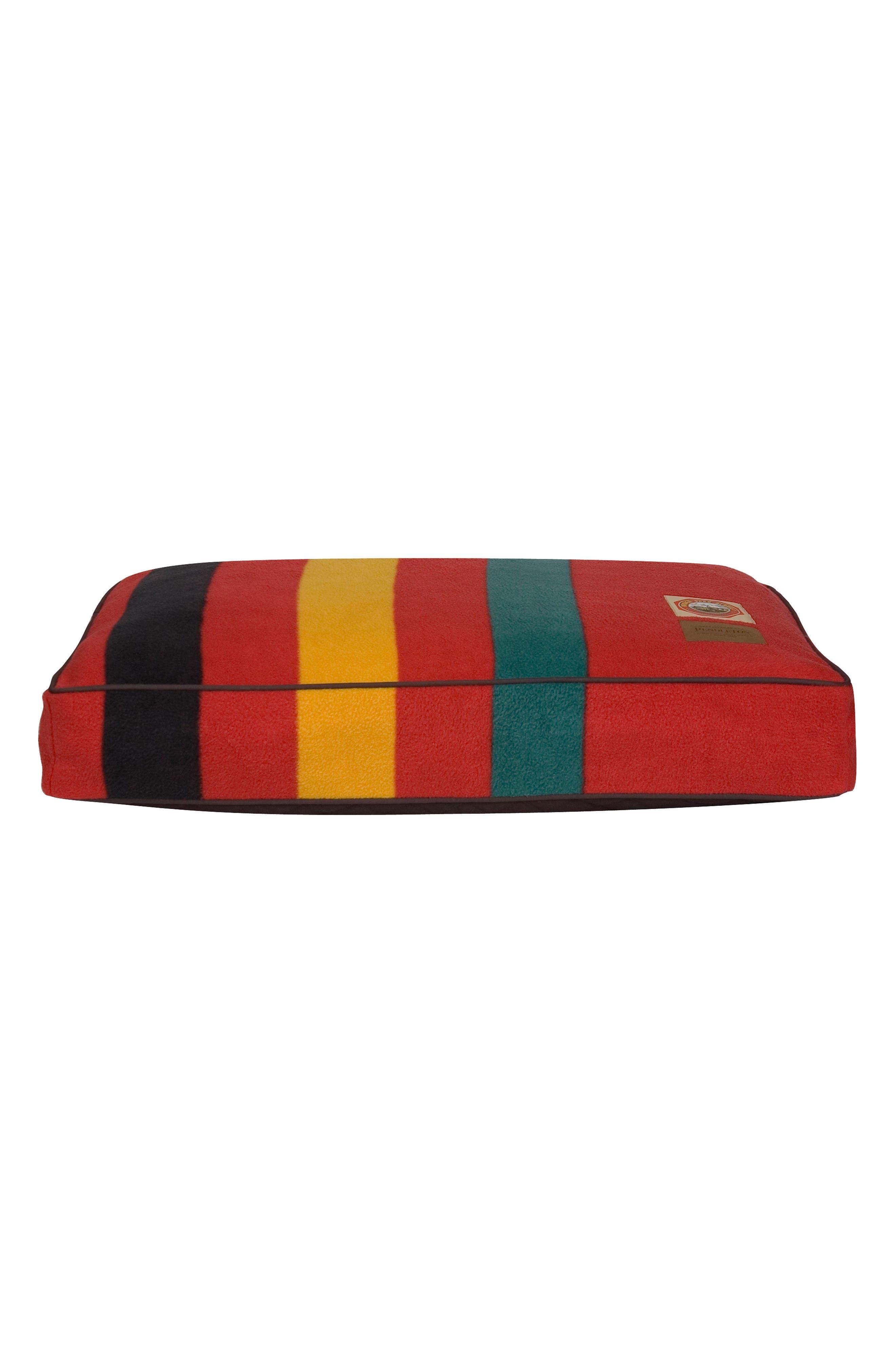 x Pendleton Rainier National Park Pet Bed,                             Alternate thumbnail 2, color,                             Rainier