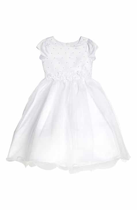 4c6f4ce48b6b flower girl dress