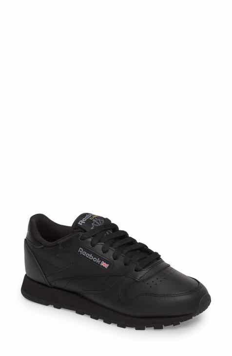 652157c8758c Reebok Classic Leather Sneaker (Women)