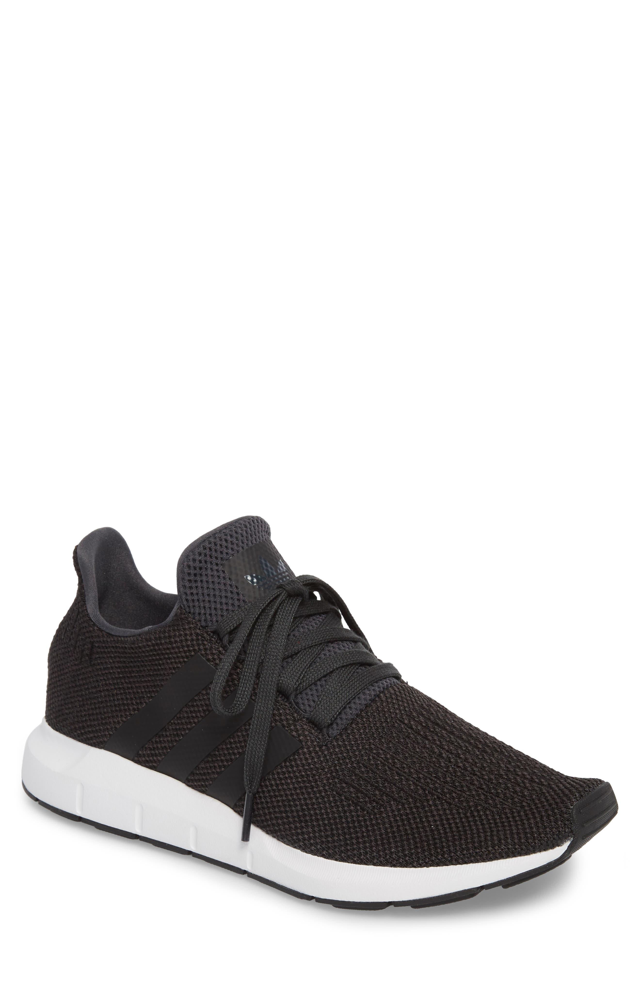 adidas Swift Run Running Shoe (Men)