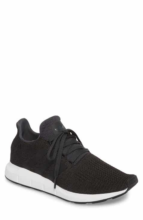 21ec5a65d60 Men's Sneakers, Athletic & Running Shoes | Nordstrom
