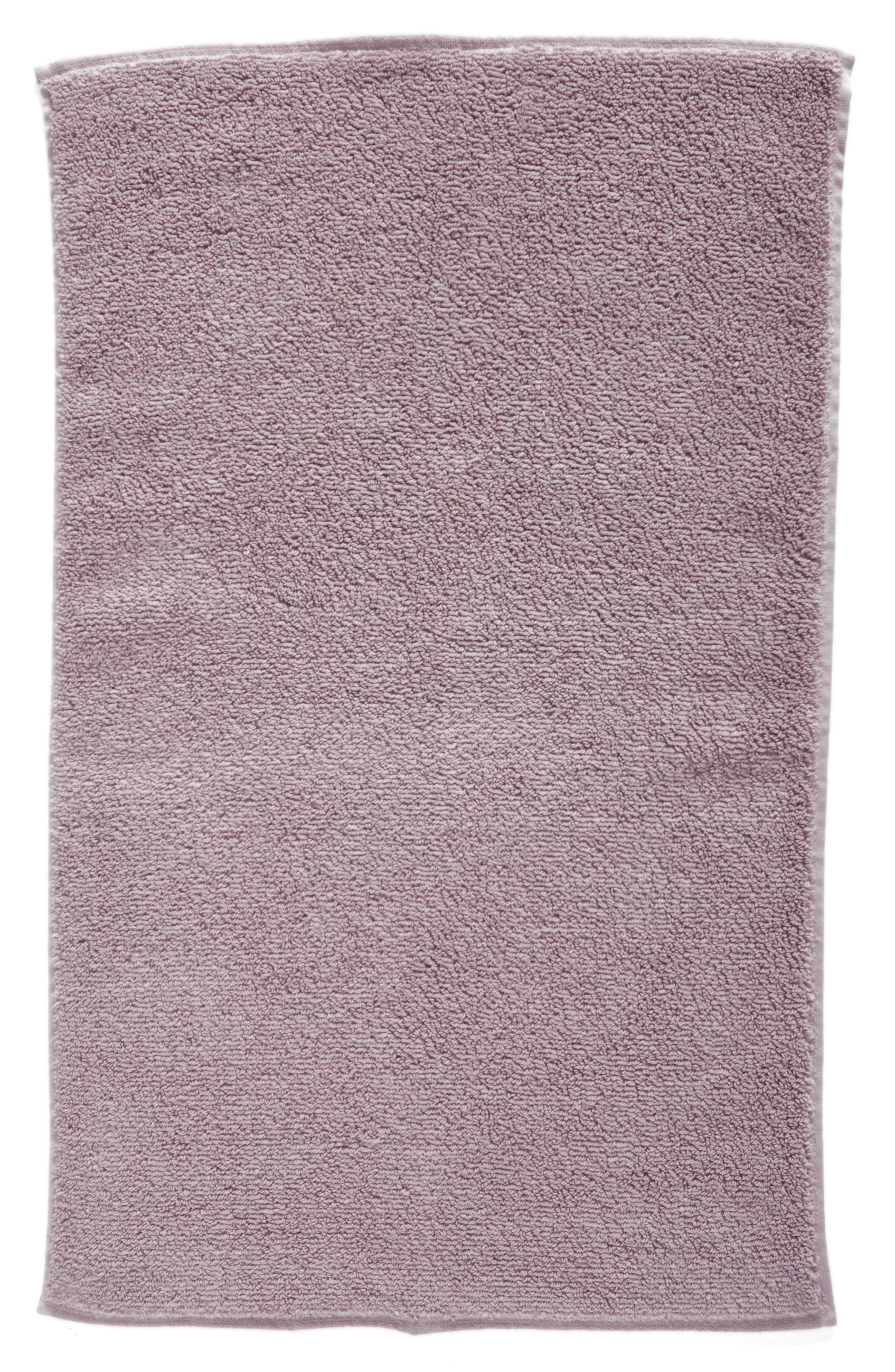 Nordstrom at Home Hydrocotton Bath Mat