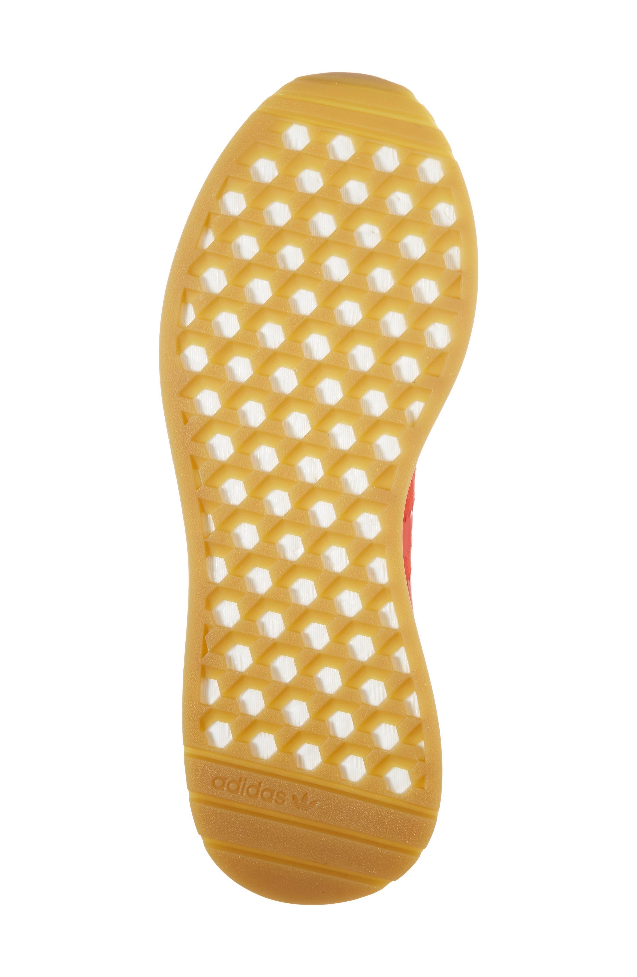 Alternate Image 6  - adidas I-5923 Sneaker (Men)