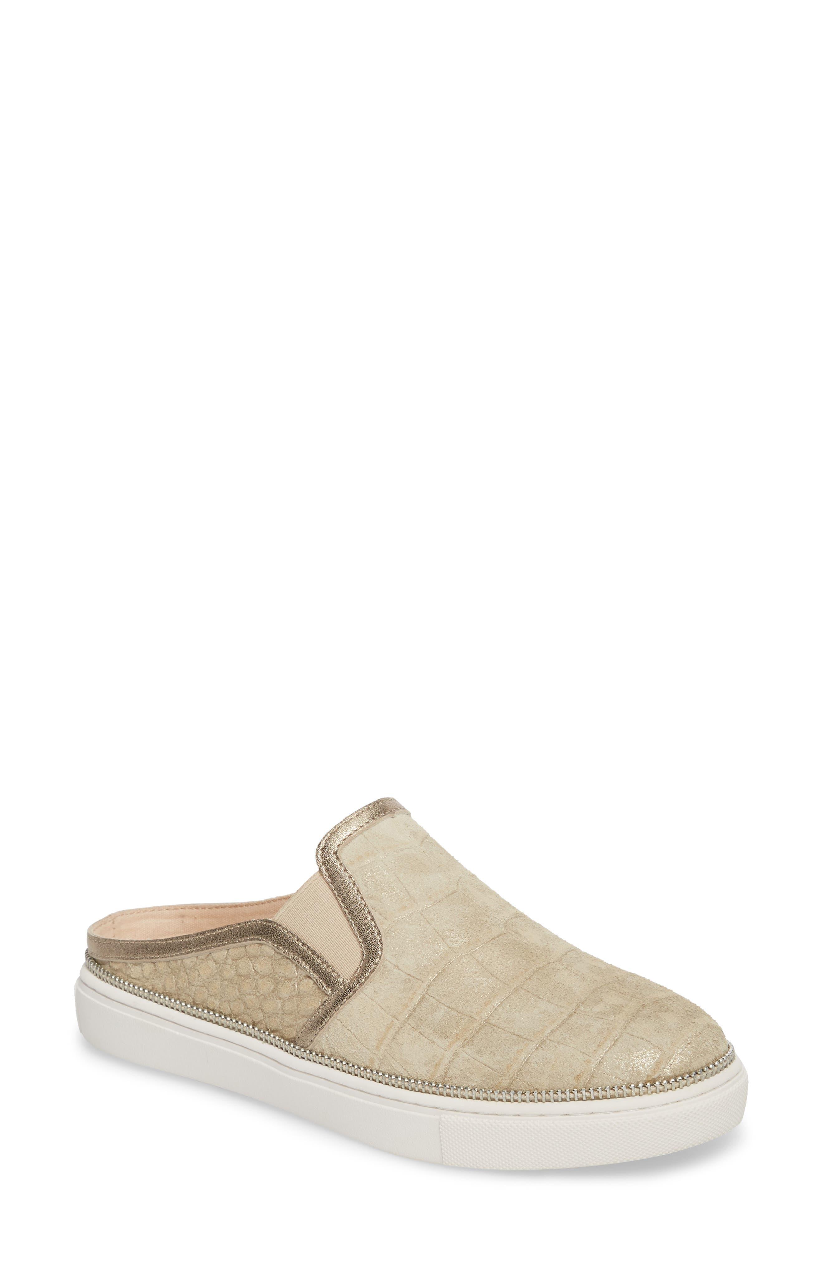 Alternate Image 1 Selected - Botkier Hayden Sneaker Mule (Women)