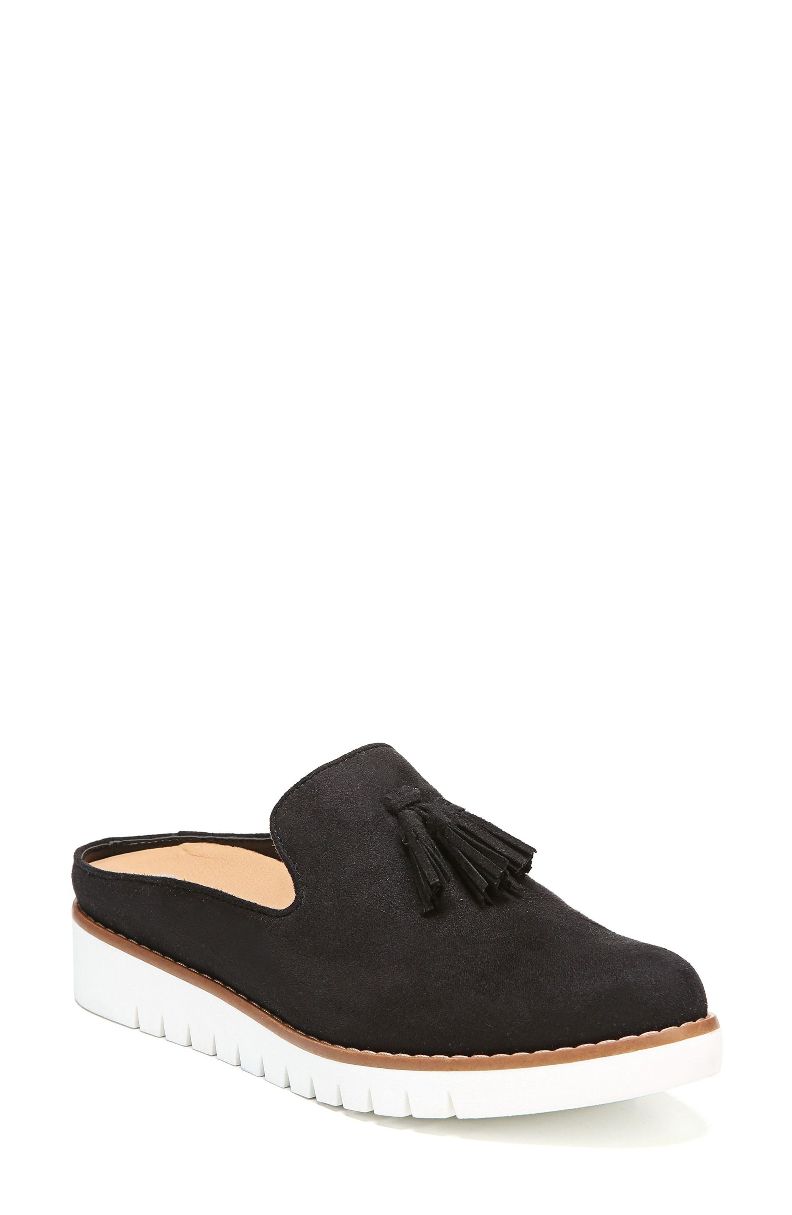 on women shoes slippers comfort diabetic snug romi comforter feet vionic s orthopedic slip flow doctor