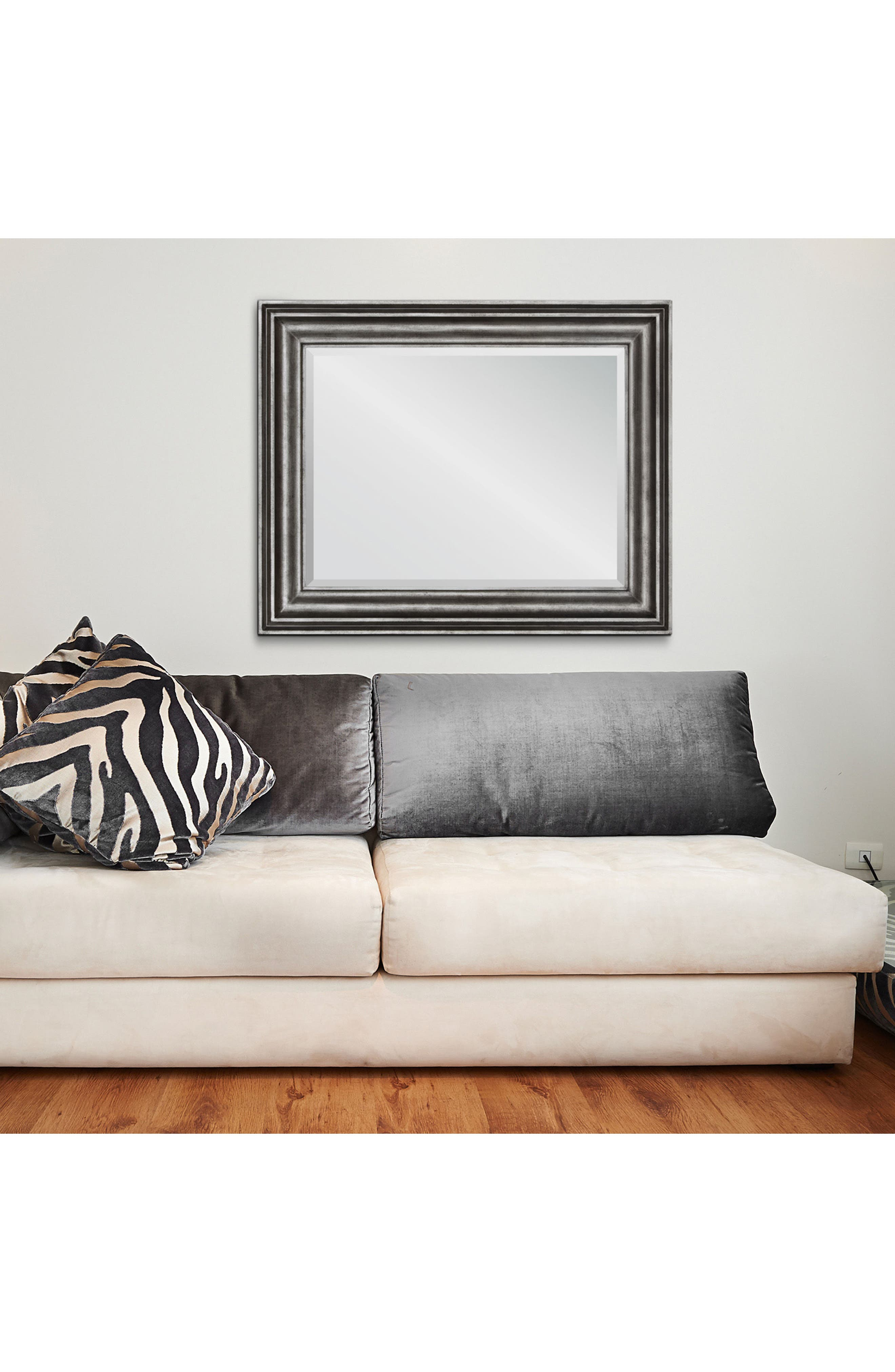 Alternate Image 2  - Renwil Tapley Mirror