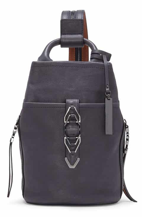 Women's Backpacks | Free Shipping | Nordstrom
