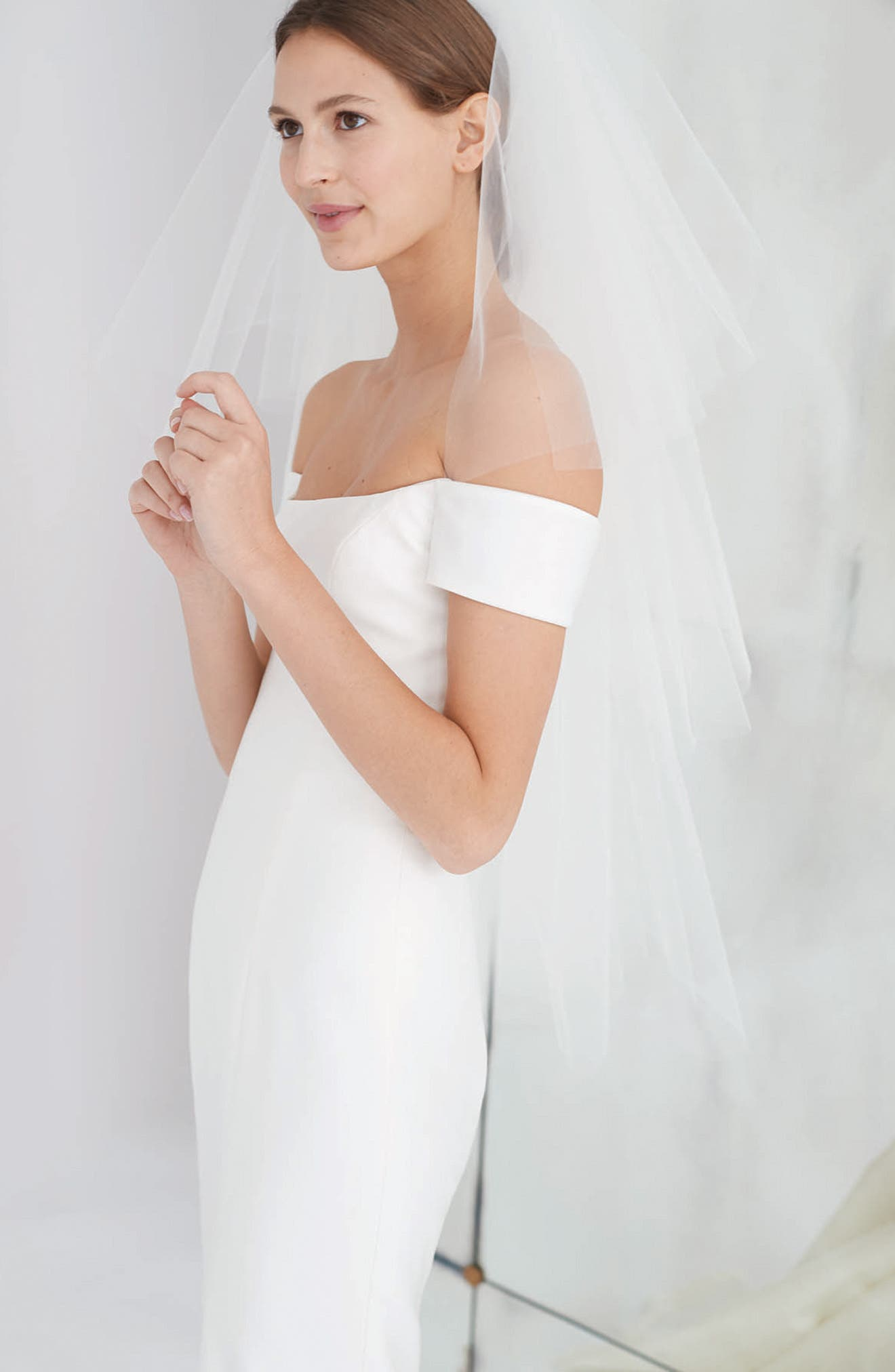 Women\'s Wedding Dresses & Bridal Gowns   Nordstrom