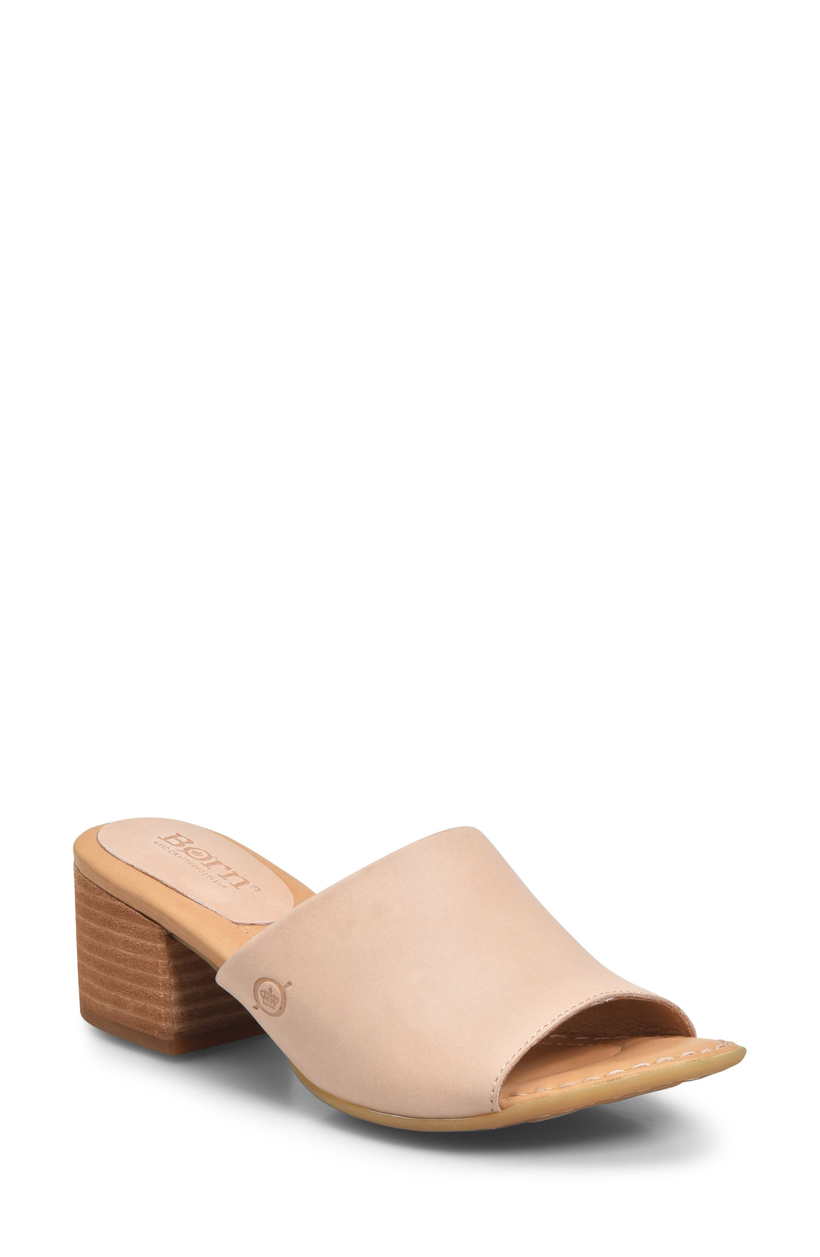 60951161d Buy bjorn sandals   OFF54% Discounts