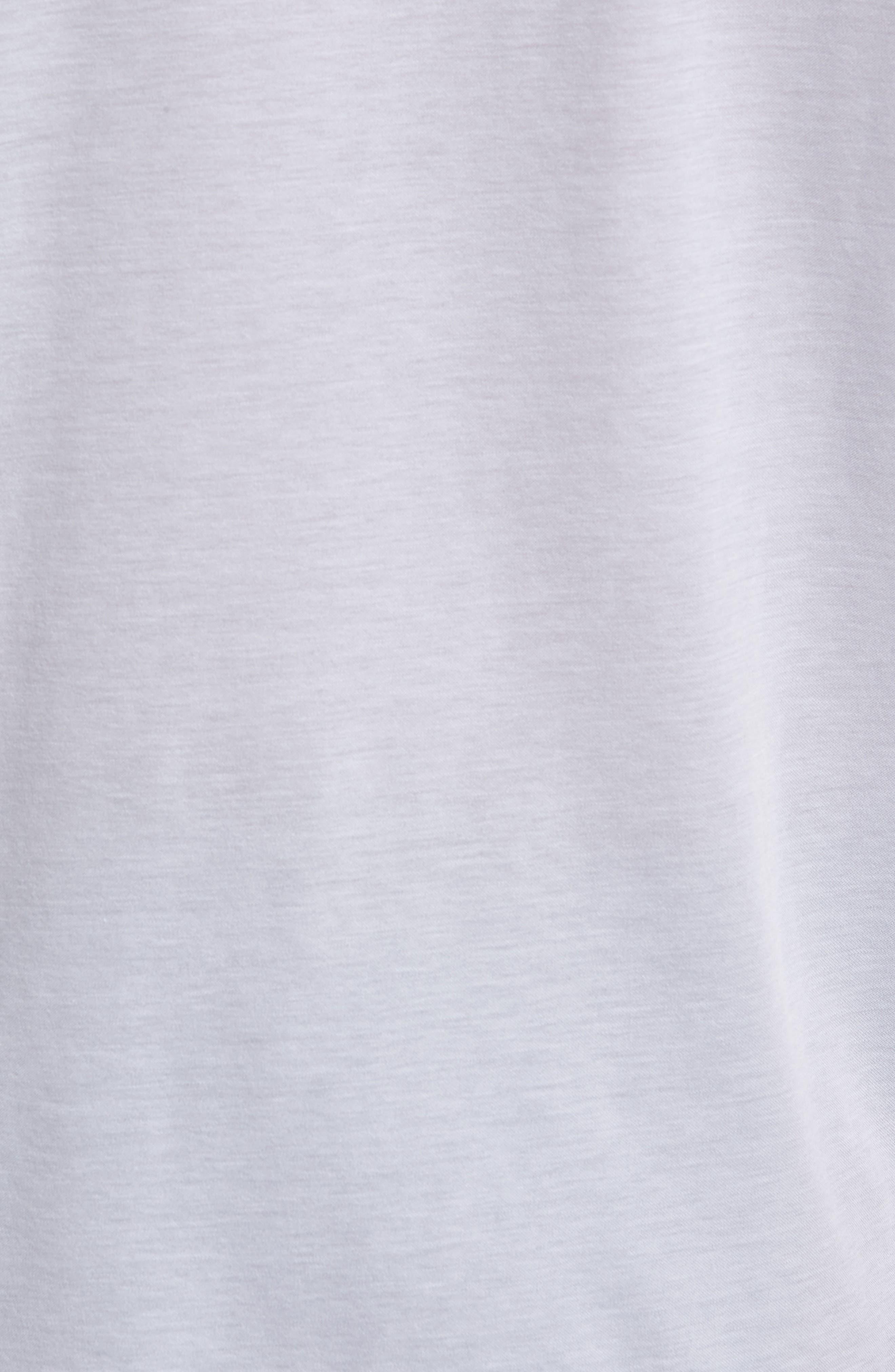 Alternate Image 5  - Travis Mathew Shalene Regular Fit Polo