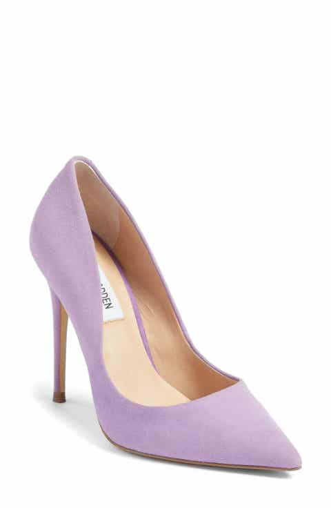 Nordstrom Ladies Narrow Shoes