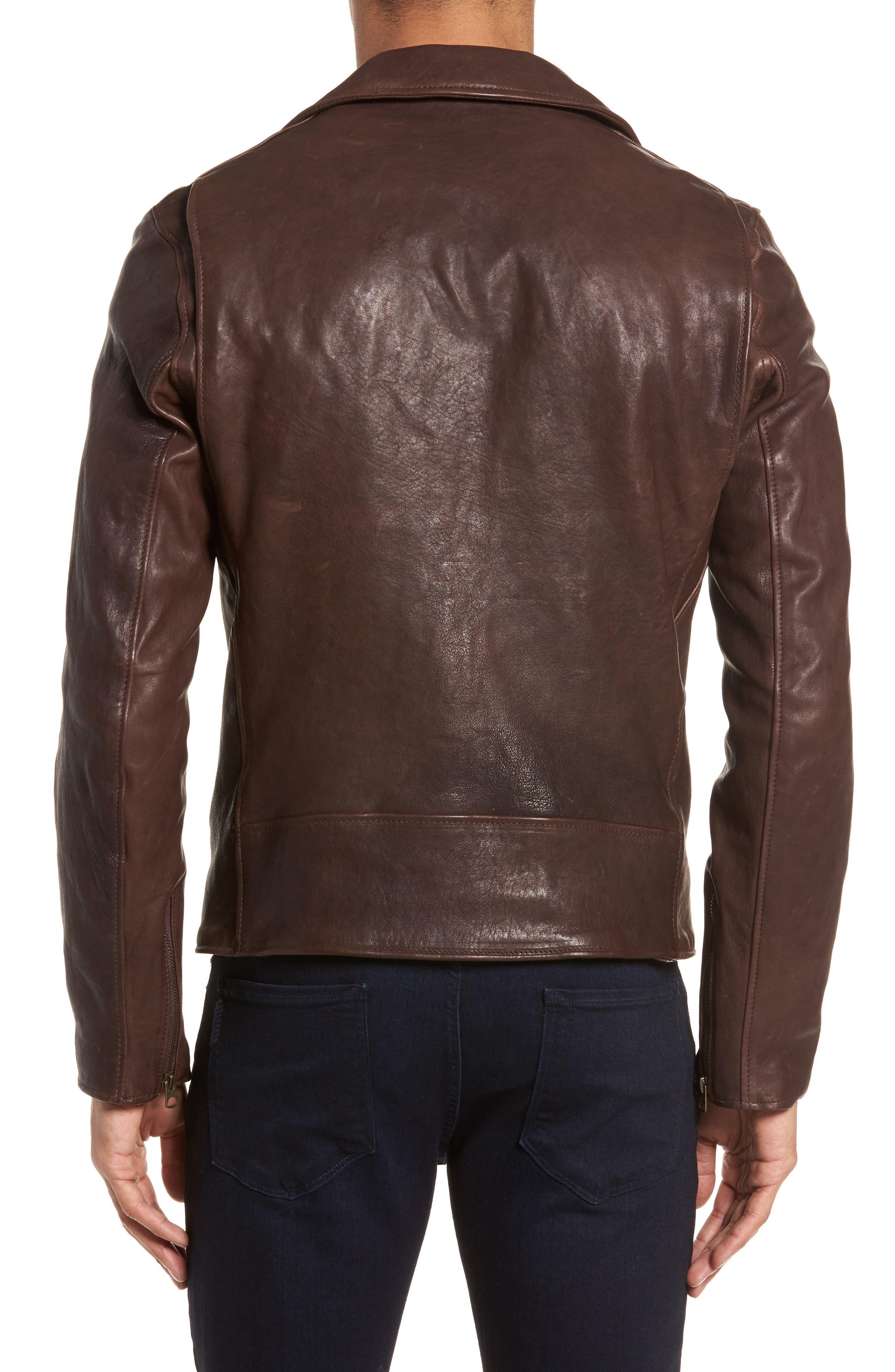920f3d625019 Men s Schott NYC Coats   Jackets