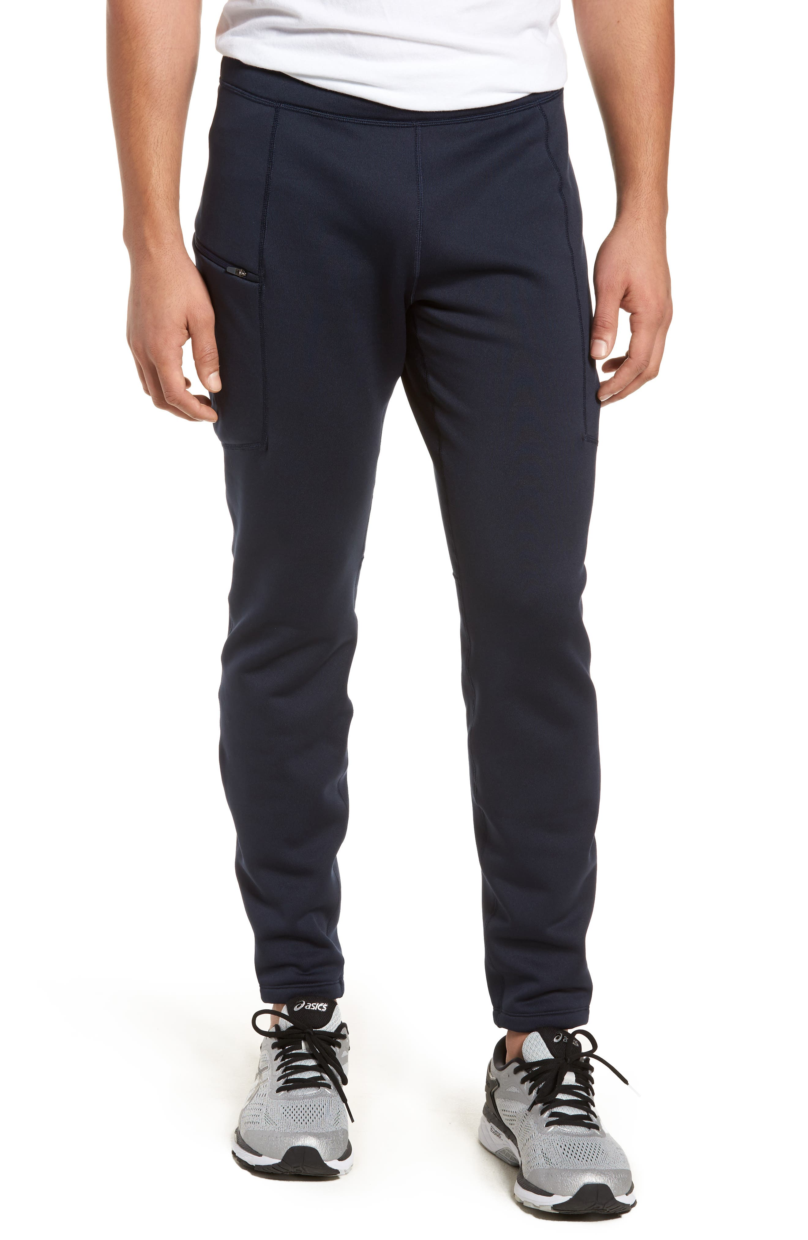 Crosstrek Pants,                         Main,                         color, Navy Blue