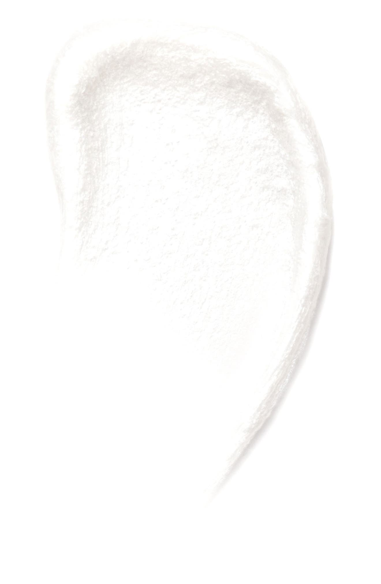 Alternate Image 2  - Murad® Renewing Cleansing Cream