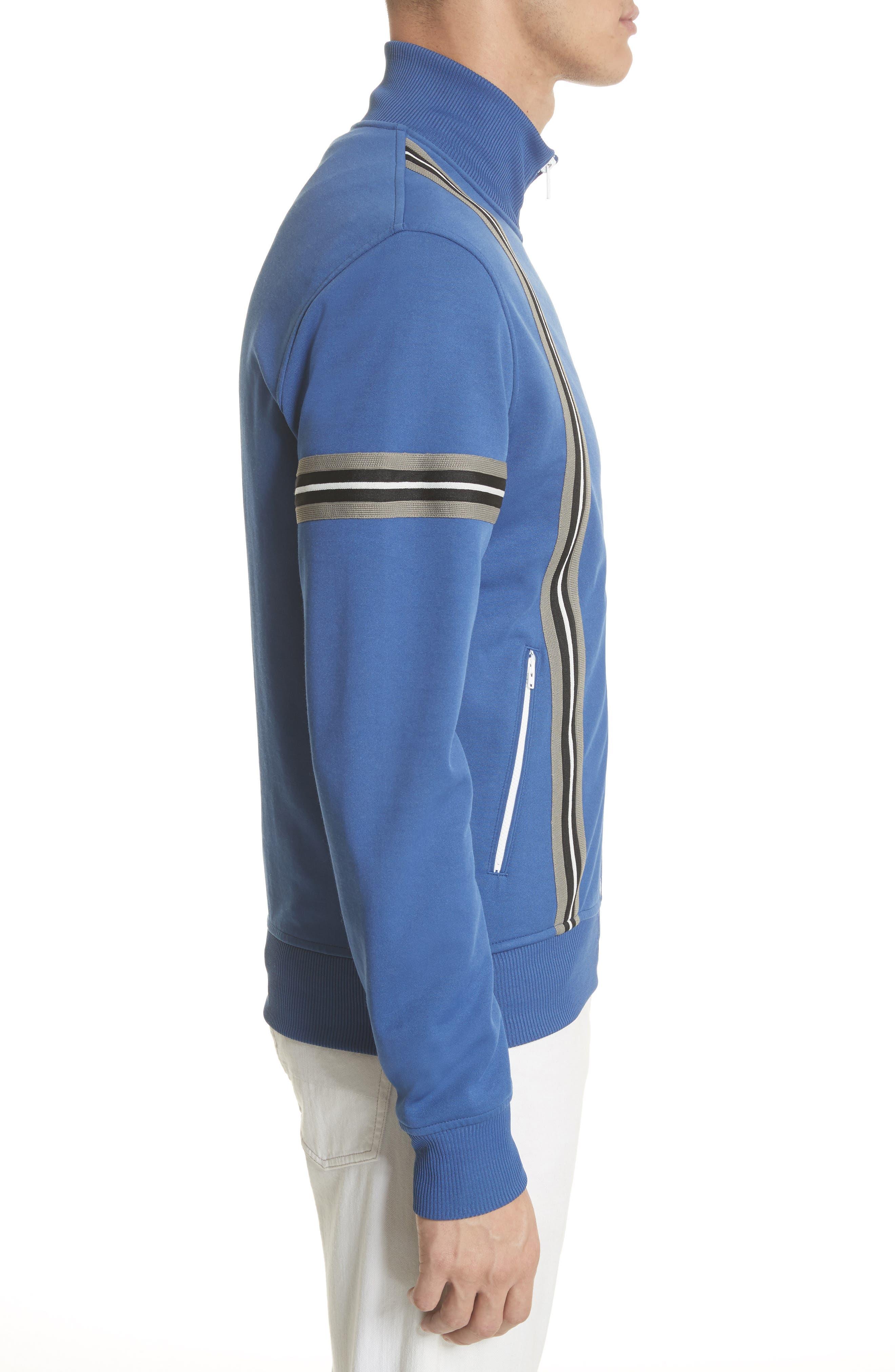 Alternate Image 3  - Belstaff Helmsdale Track Jacket