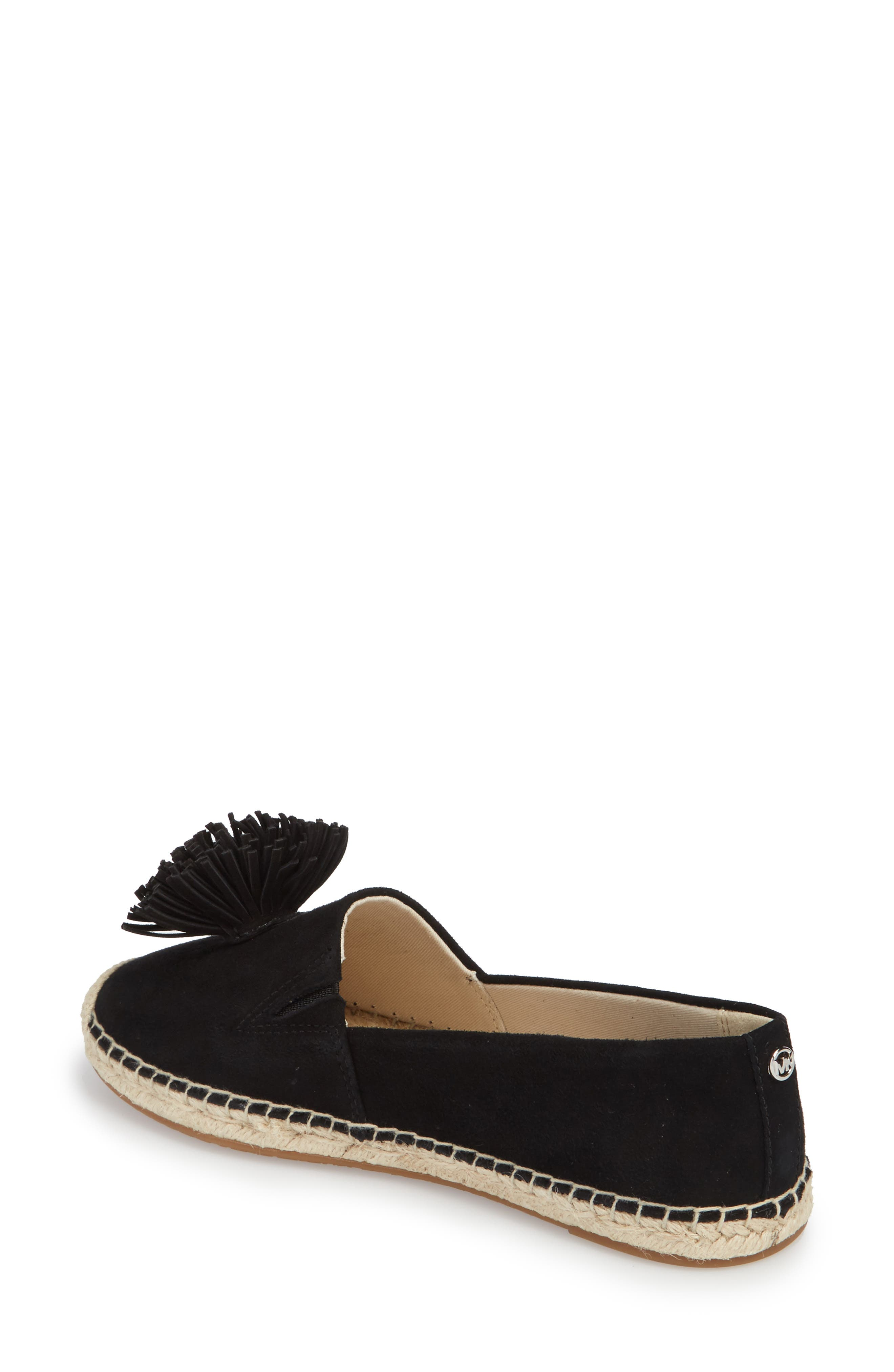 Alternate Image 2  - MICHAEL Michael Kors Lolita Slip-On (Women)
